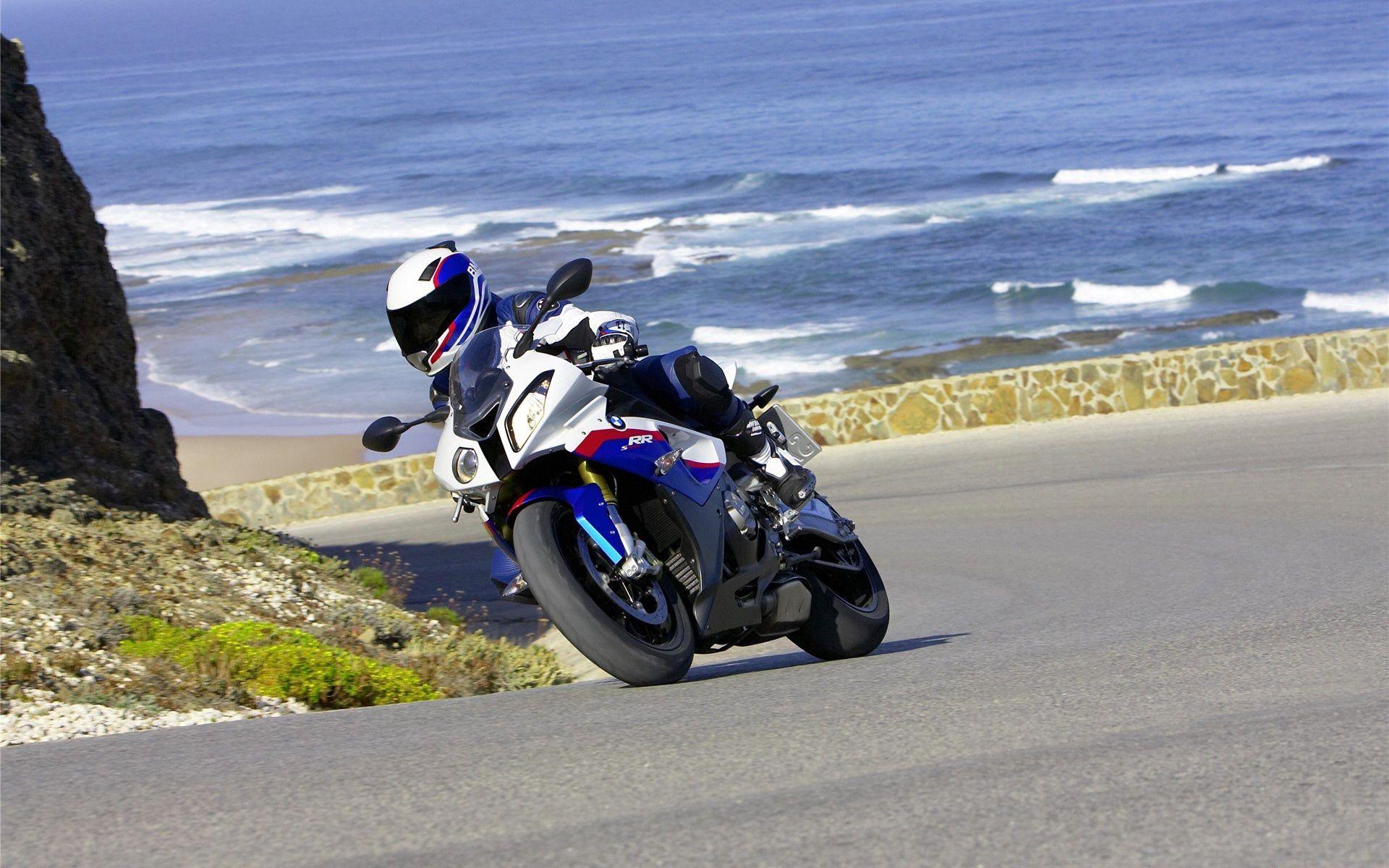 129283 Заставки и Обои Мотоциклы на телефон. Скачать Бмв (Bmw), Мотоциклы, Поворот, Скорость, Мотоцикл, Bmw S1000Rr картинки бесплатно