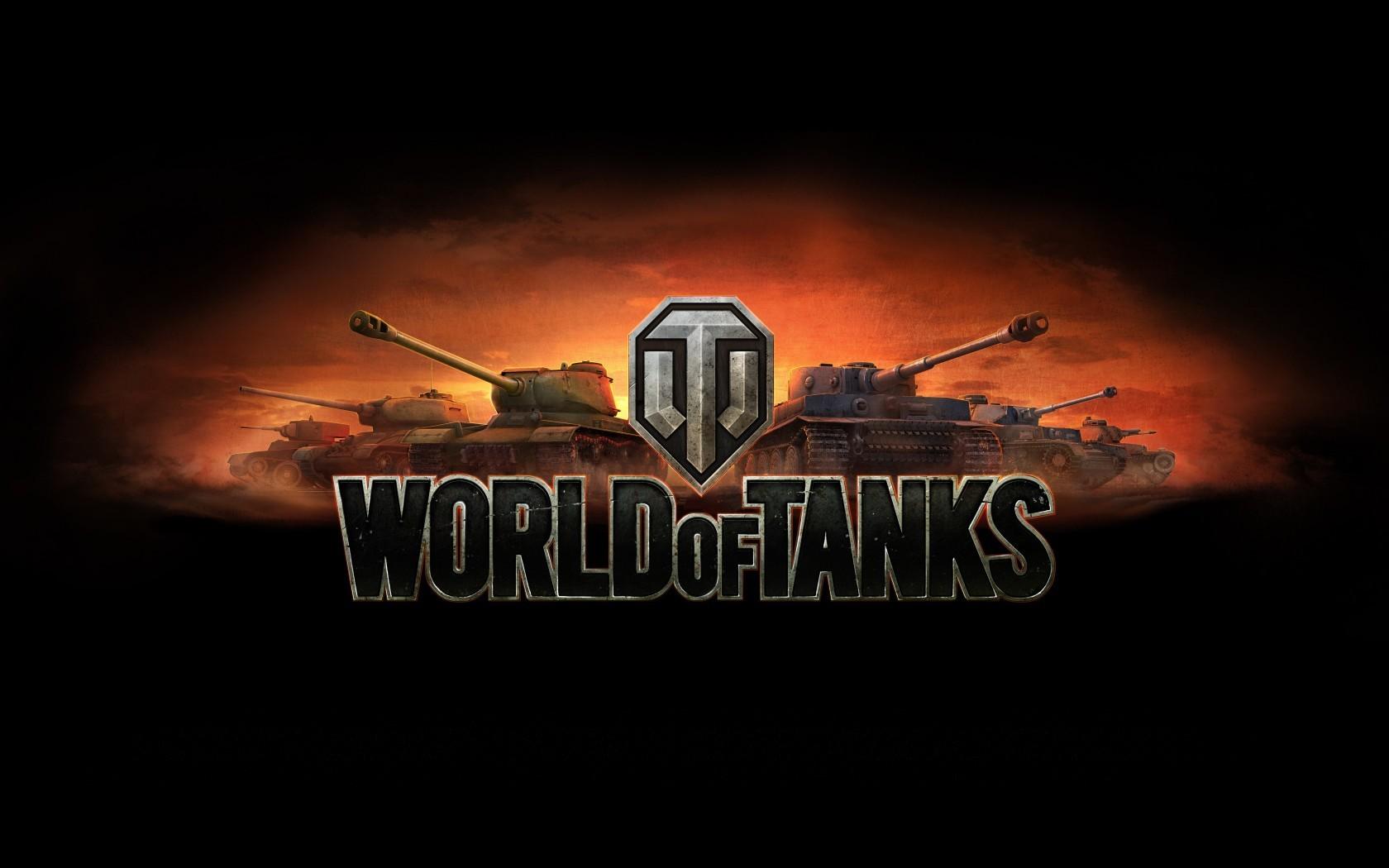 16702 скачать обои Игры, Танки, Мир Танков (World Of Tanks) - заставки и картинки бесплатно