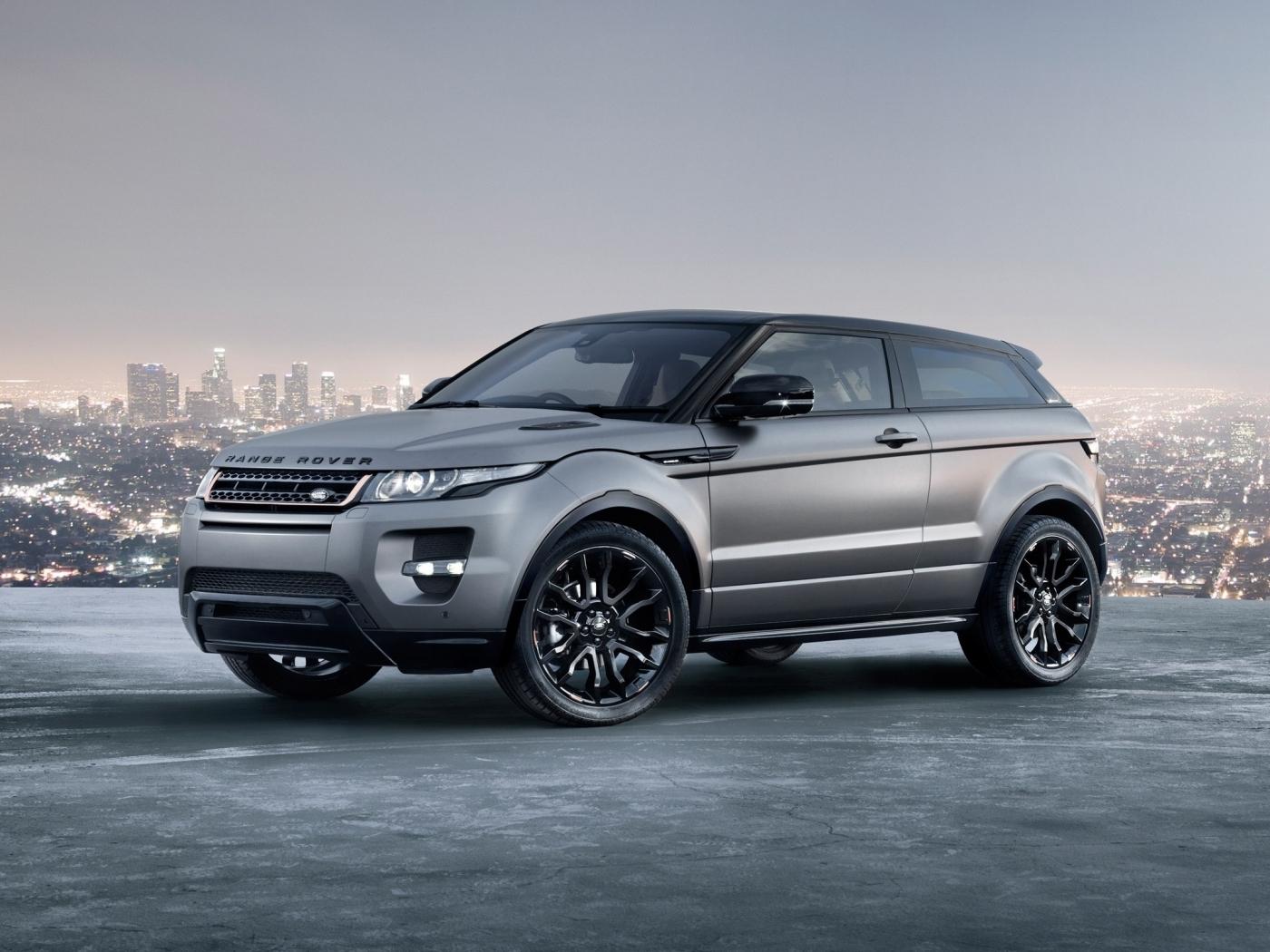 40674 скачать обои Транспорт, Машины, Рендж Ровер (Range Rover) - заставки и картинки бесплатно