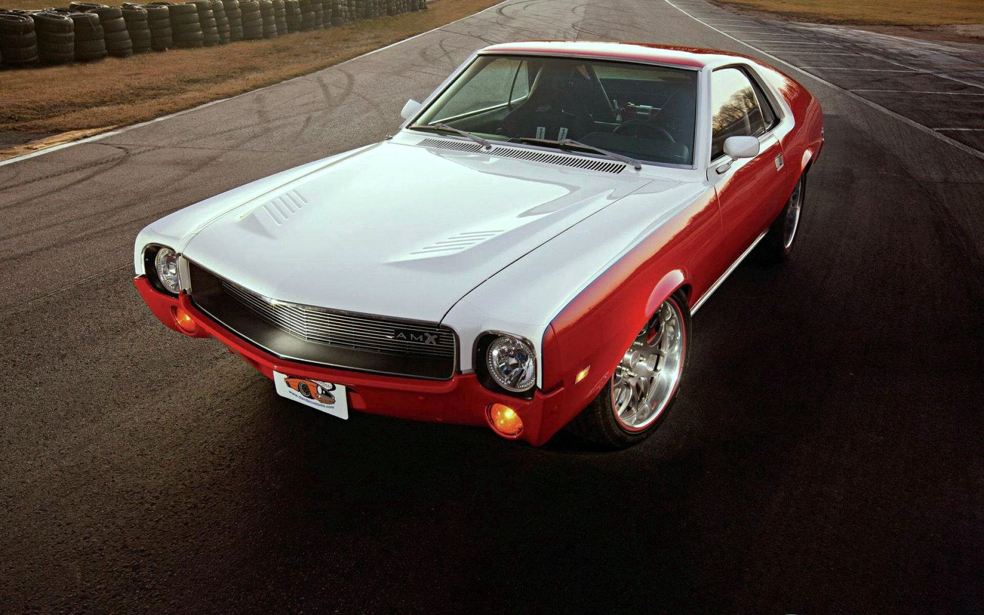 73268 Screensavers and Wallpapers Retro for phone. Download Cars, 1969 Amc Amx, American Muscle Car, Style, Retro pictures for free