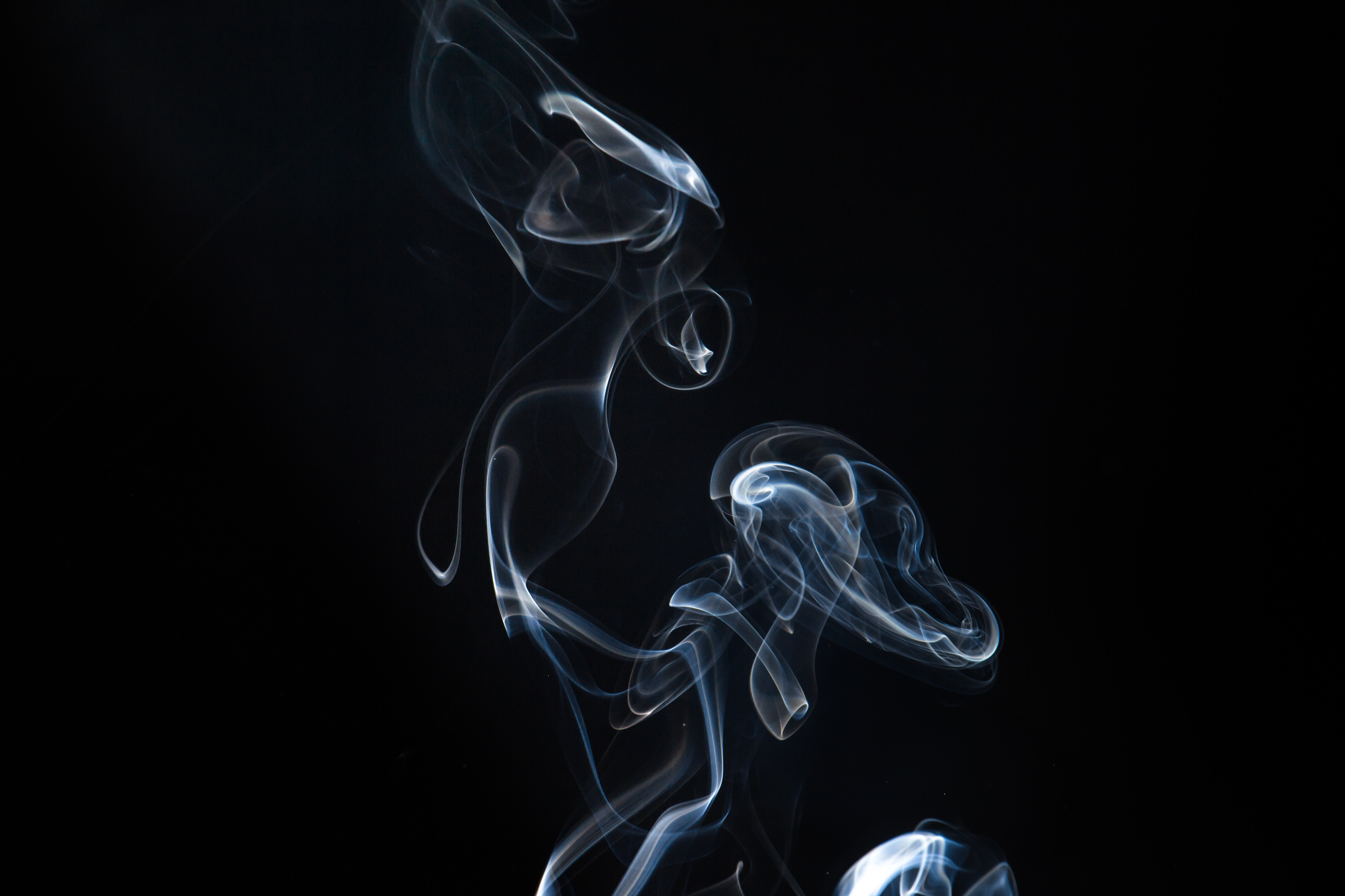 130330 Screensavers and Wallpapers Shroud for phone. Download Abstract, Smoke, Dark Background, Shroud pictures for free