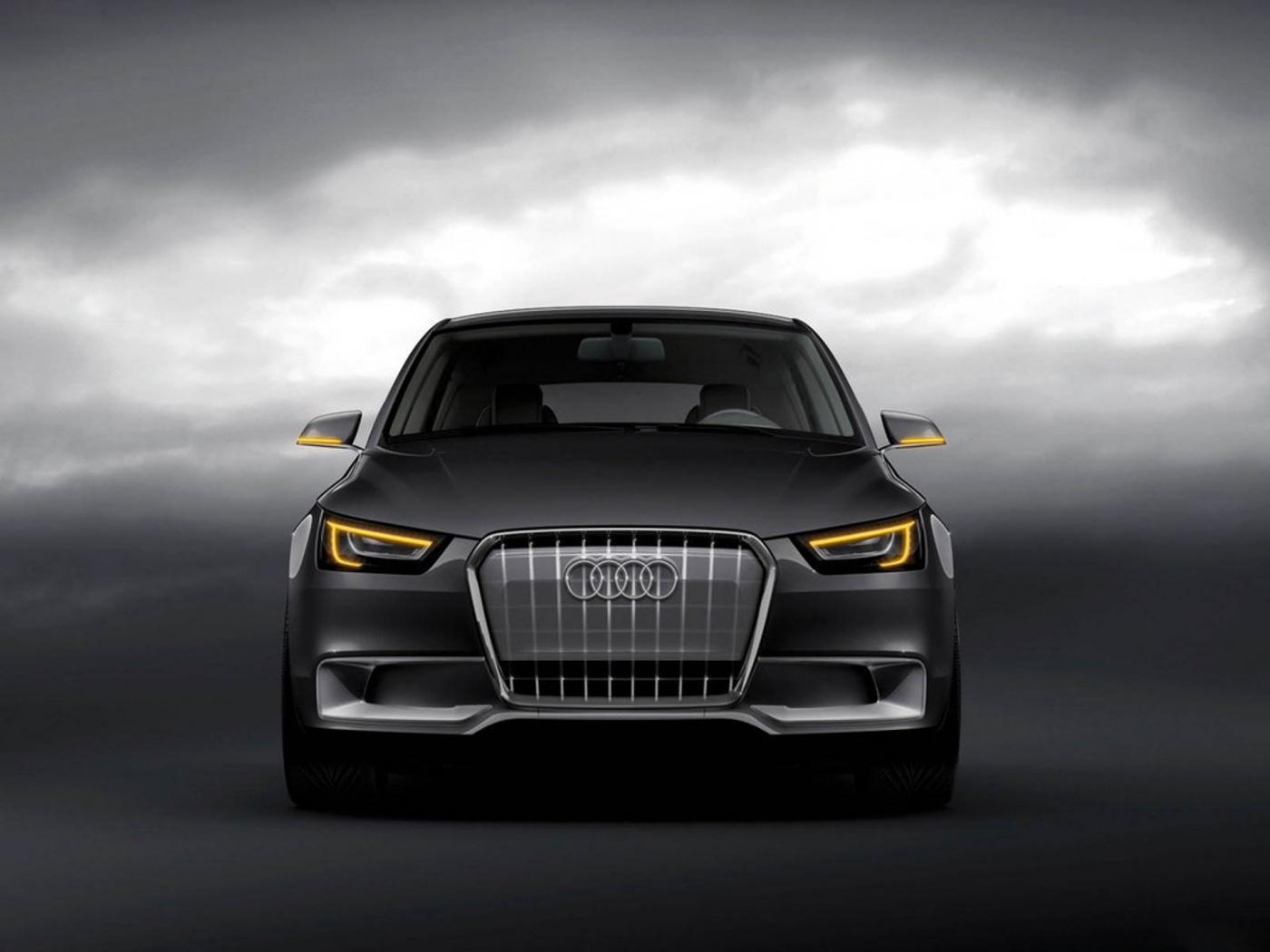 29374 скачать обои Транспорт, Машины, Ауди (Audi) - заставки и картинки бесплатно