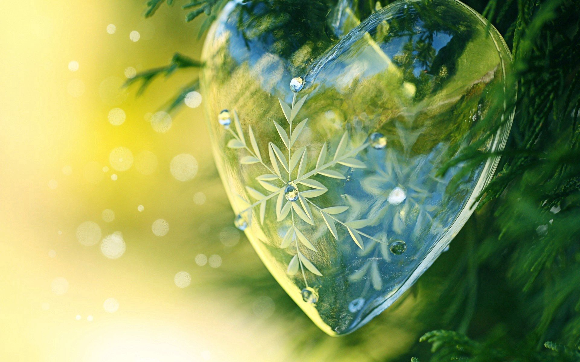 116083 Screensavers and Wallpapers Heart for phone. Download Holidays, Love, Glass, Heart, Valentine's Day 2015 pictures for free