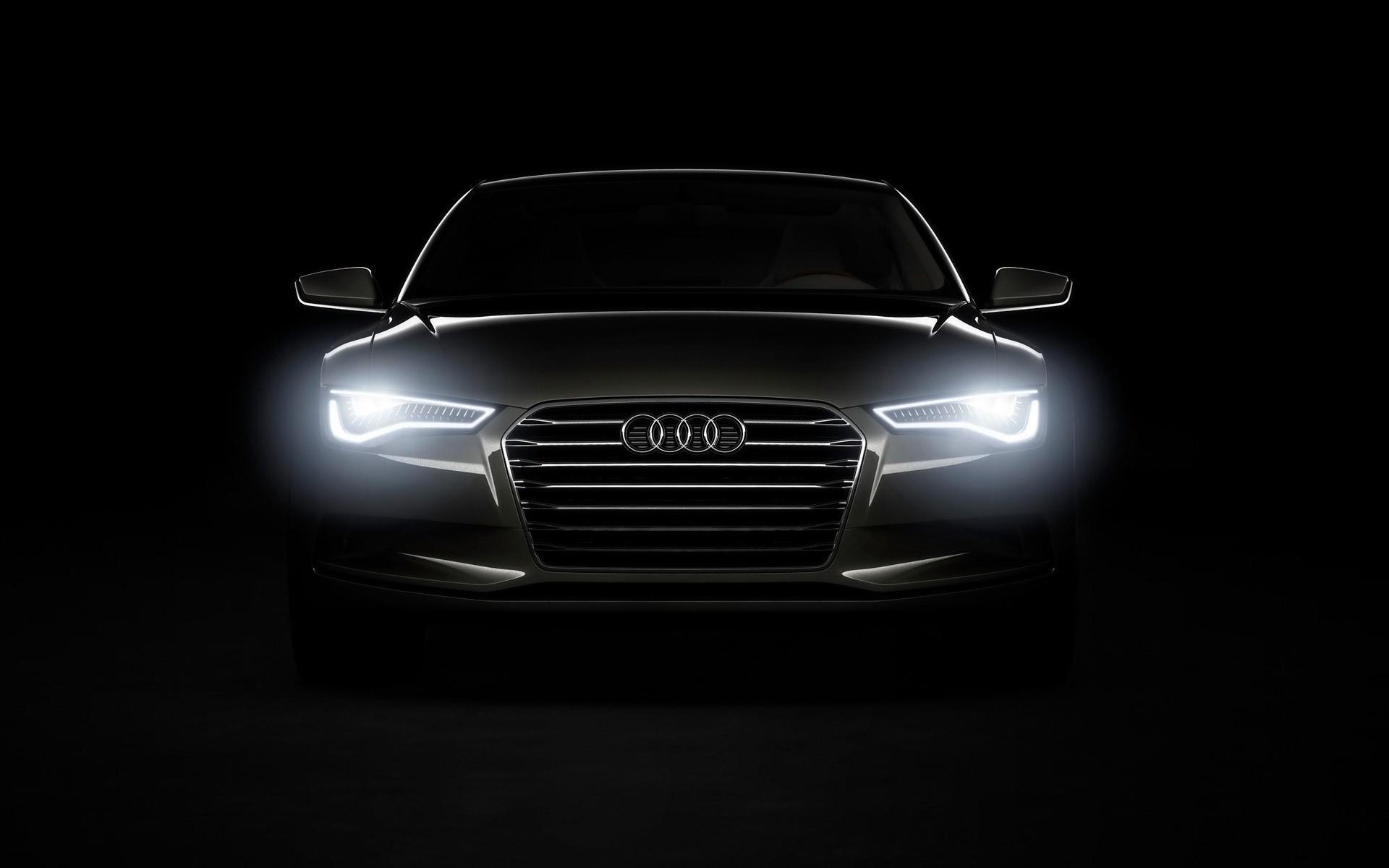 41091 скачать обои Транспорт, Машины, Ауди (Audi) - заставки и картинки бесплатно