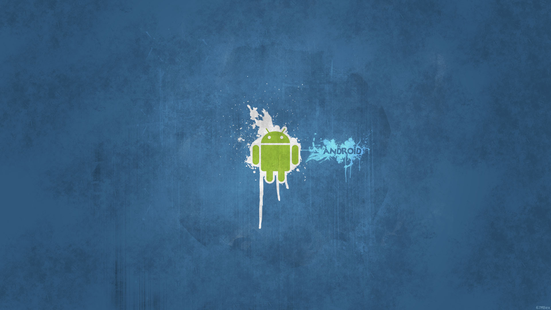 14829 download wallpaper Brands, Background, Logos, Android screensavers and pictures for free