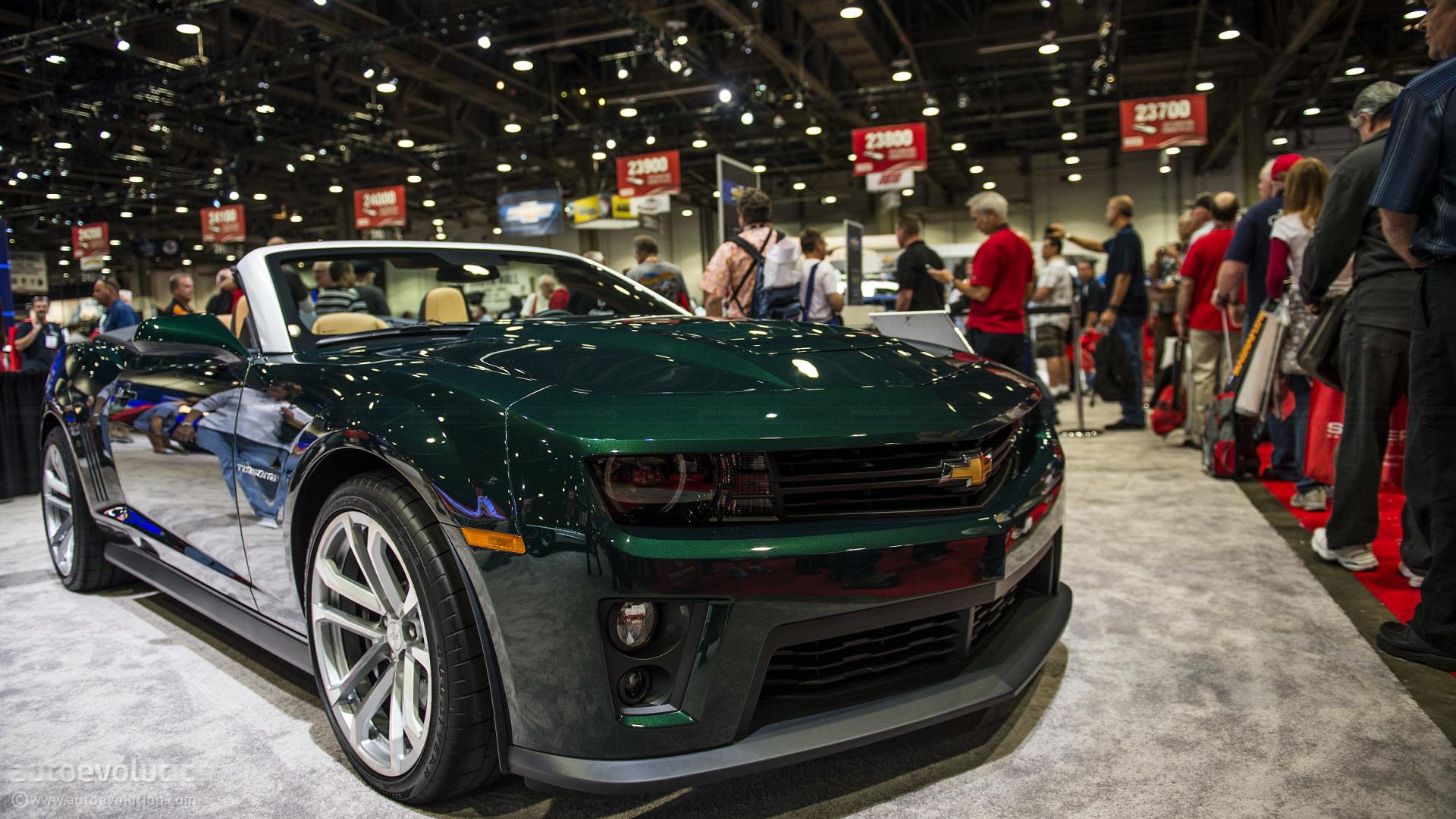 45052 скачать обои Транспорт, Машины, Шевроле (Chevrolet) - заставки и картинки бесплатно