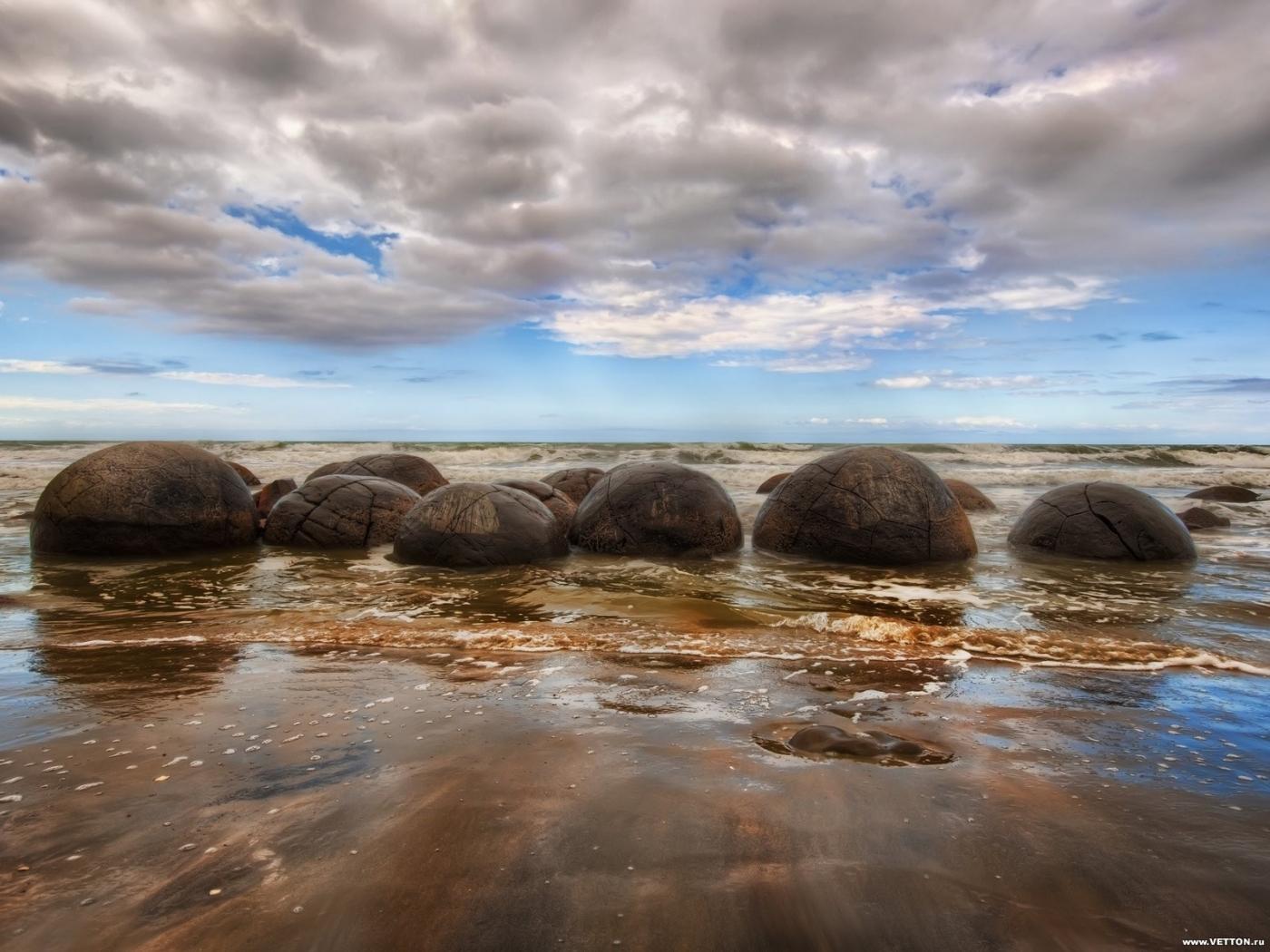 28733 скачать обои Пейзаж, Камни, Море - заставки и картинки бесплатно