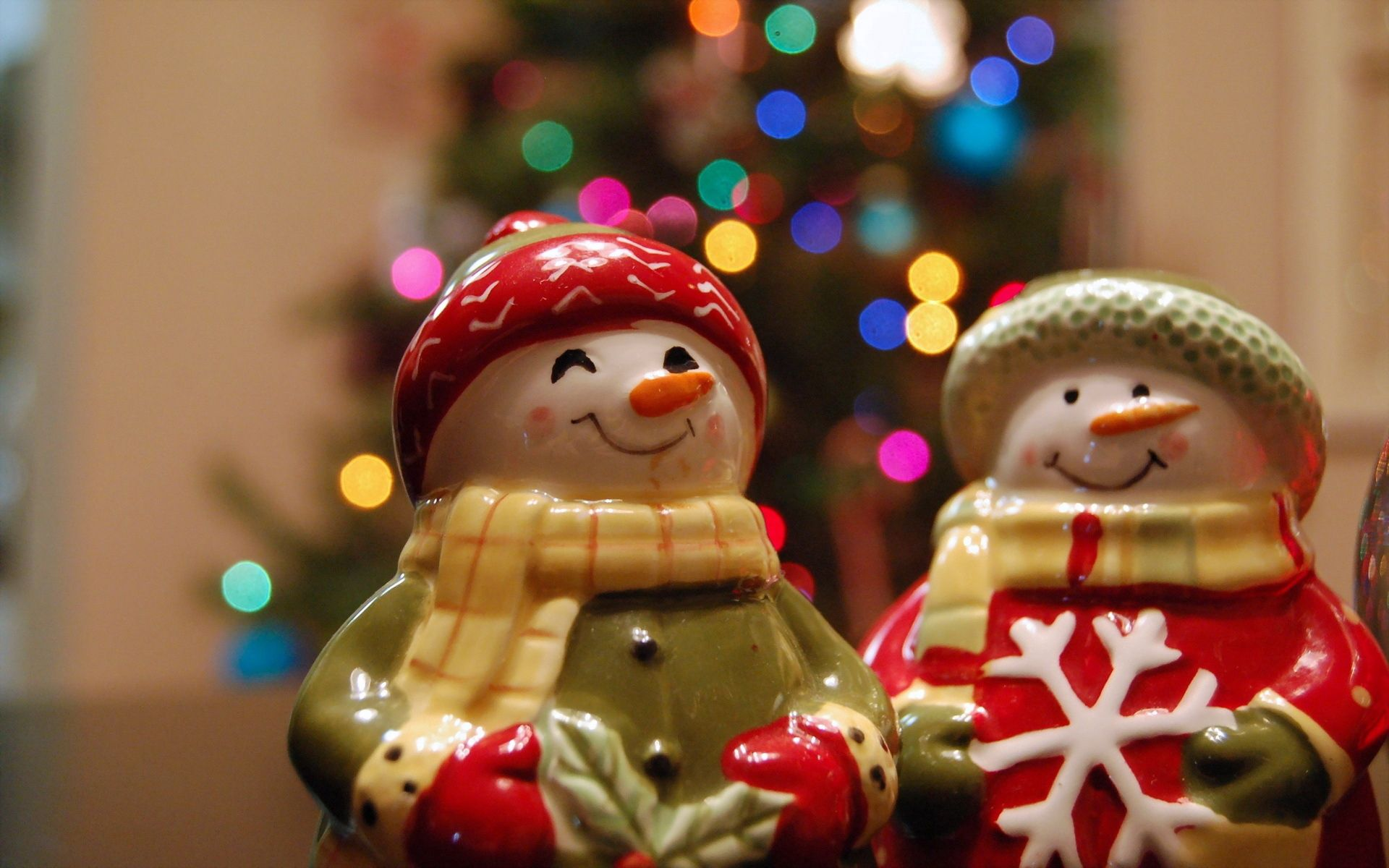 156585 Screensavers and Wallpapers Toys for phone. Download Toys, Snowman, Miscellanea, Miscellaneous, Holiday pictures for free