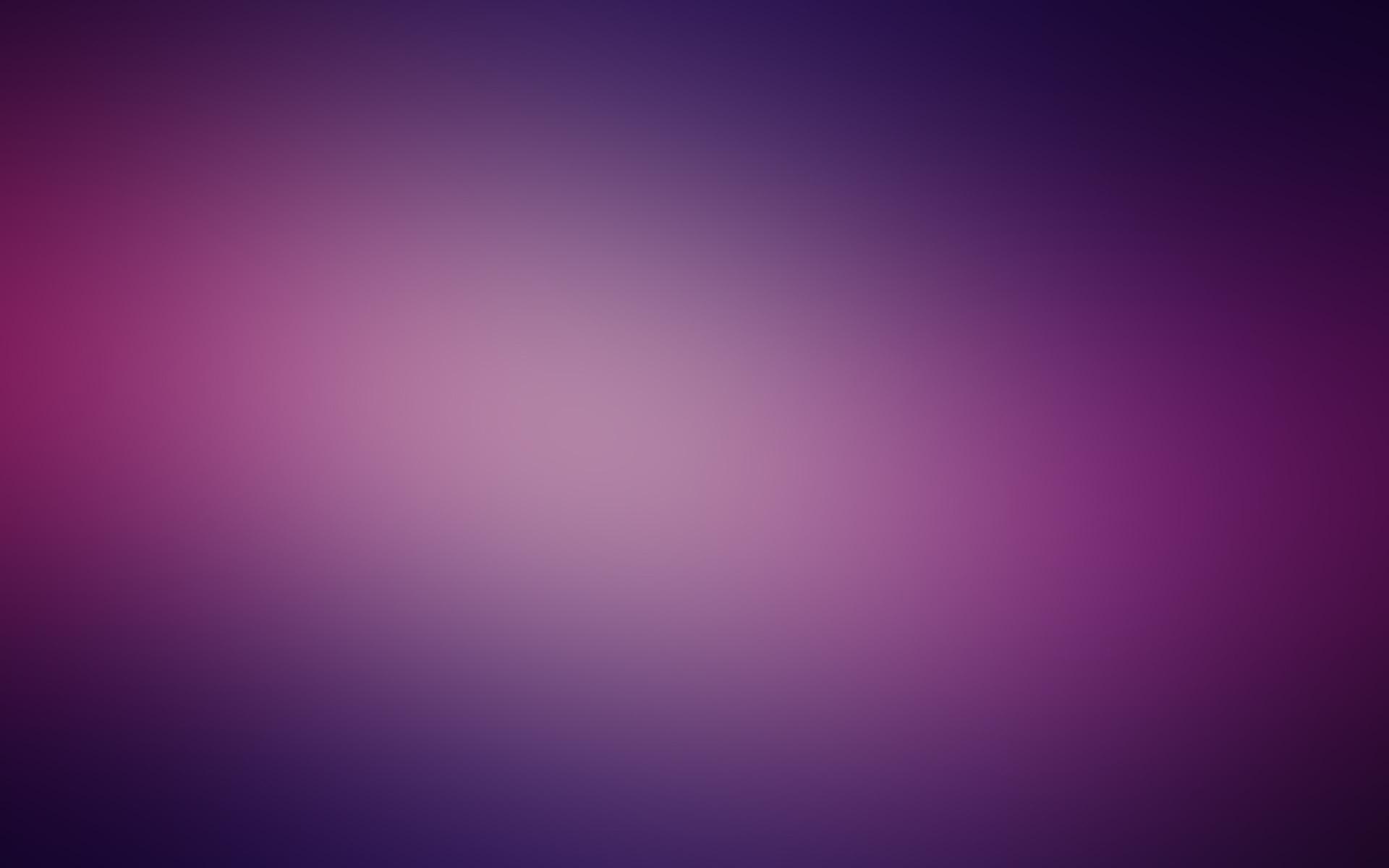 48894 скачать Фиолетовые обои на телефон бесплатно, Фон Фиолетовые картинки и заставки на мобильный