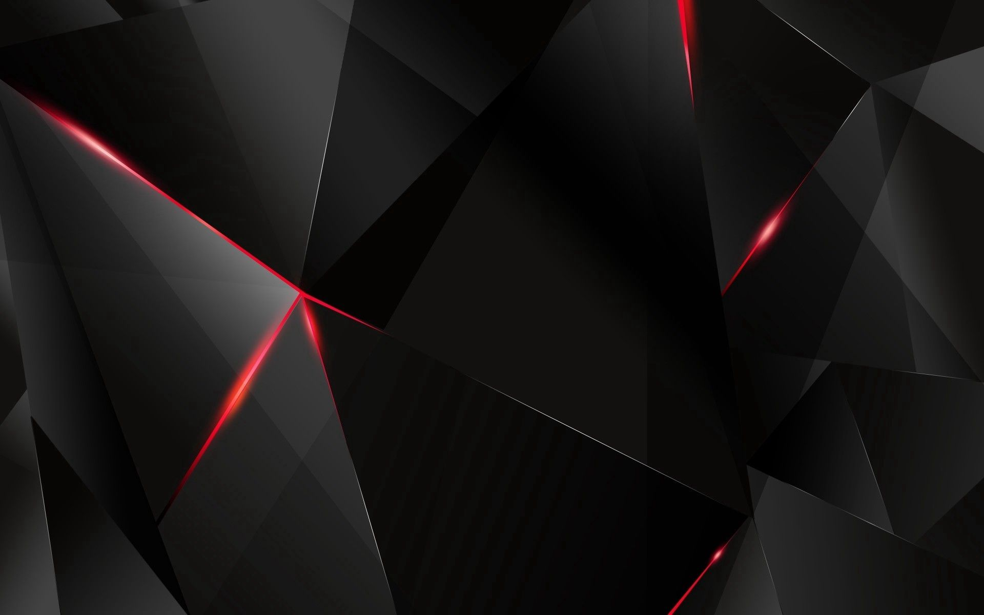60136 download wallpaper Abstract, Dark, Shine, Light, Figurines, Figures screensavers and pictures for free