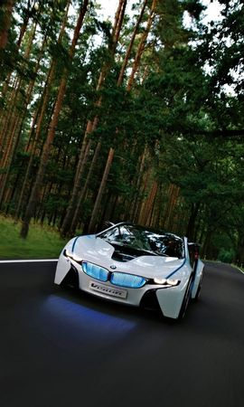 3904 download wallpaper Transport, Auto, Bmw screensavers and pictures for free