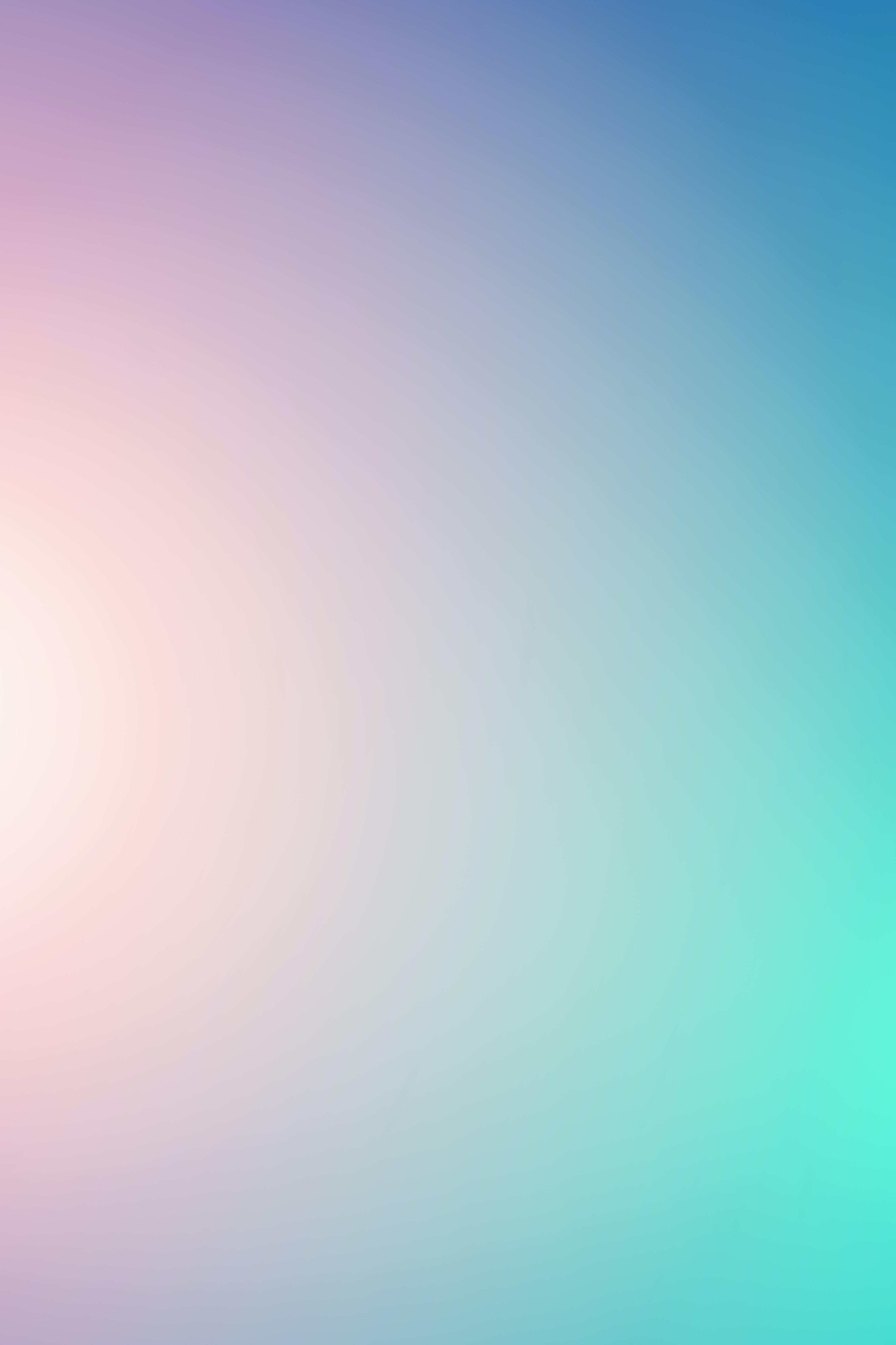 Download free Gradient HD pictures