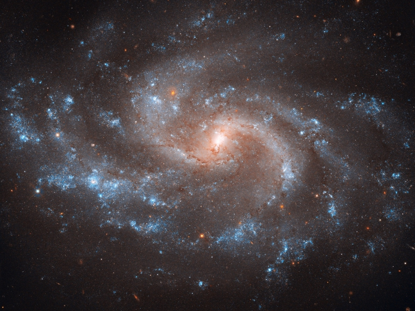 38444 免費下載壁紙 景观, 宇宙, 星级 屏保和圖片