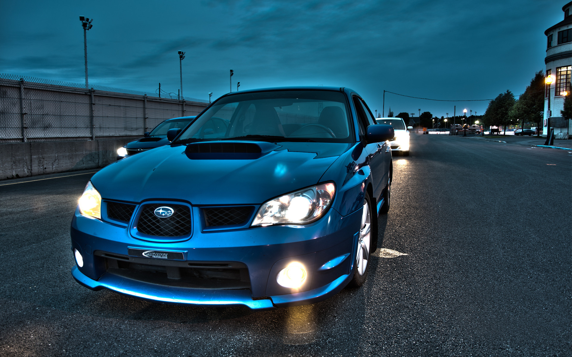 48521 download wallpaper Transport, Auto, Subaru screensavers and pictures for free