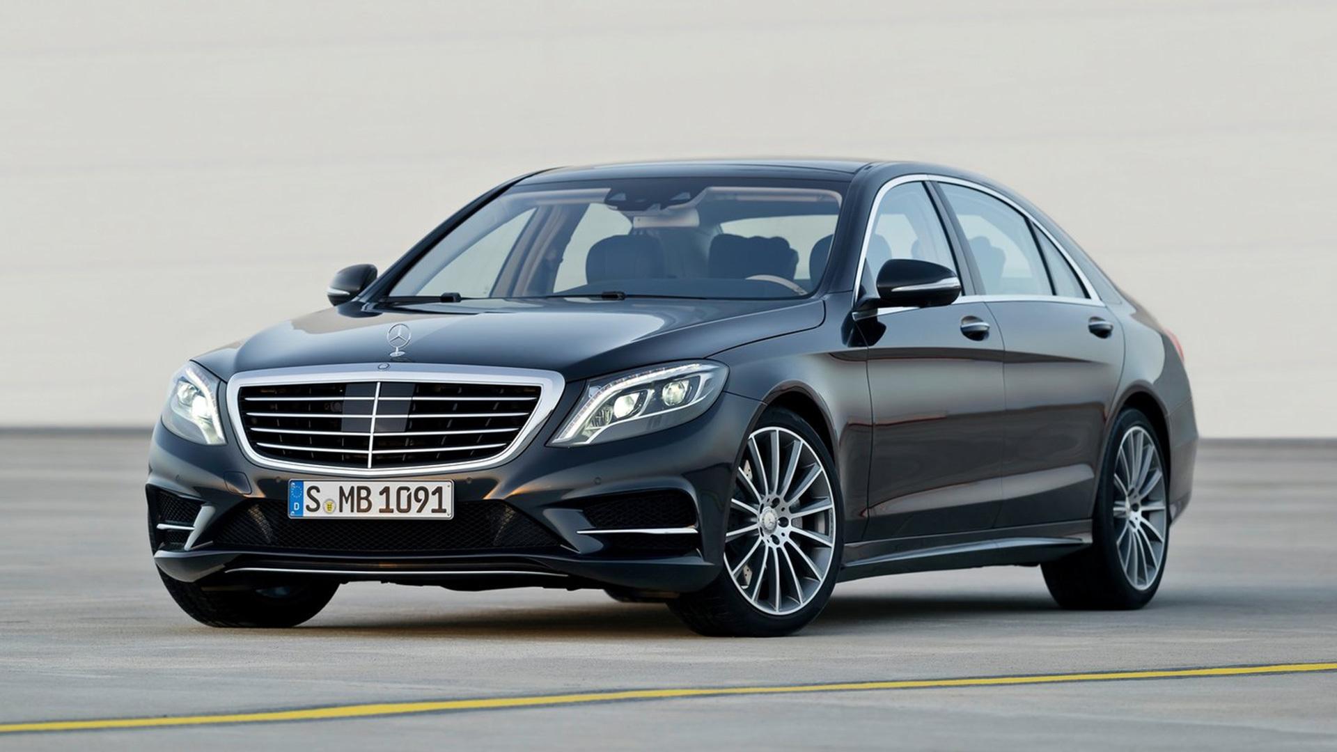 49128 скачать обои Транспорт, Машины, Мерседес (Mercedes) - заставки и картинки бесплатно