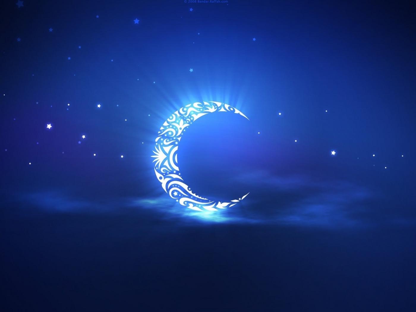 26187 免費下載壁紙 背景, 夜, 月球 屏保和圖片