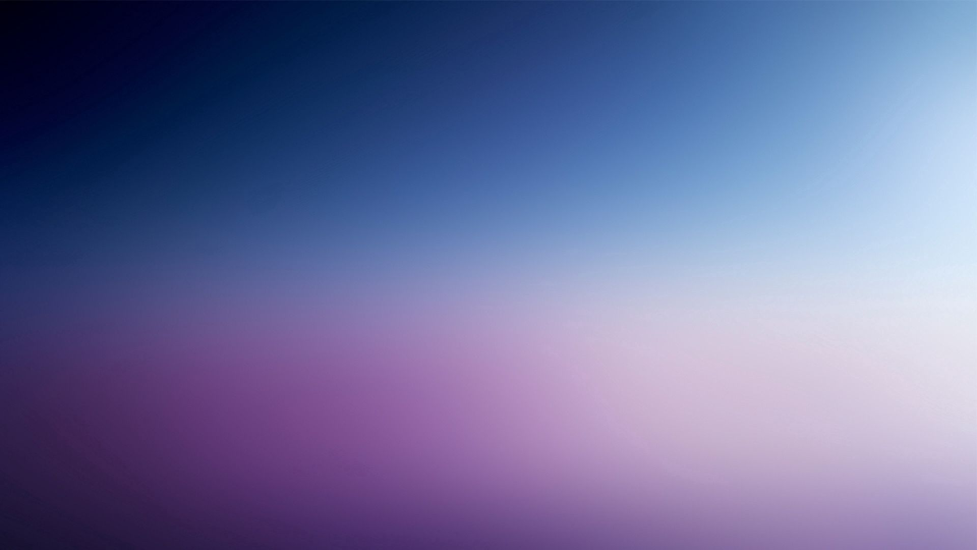 130855 download wallpaper Lines, Abstract, Light, Light Coloured, Stains, Spots screensavers and pictures for free
