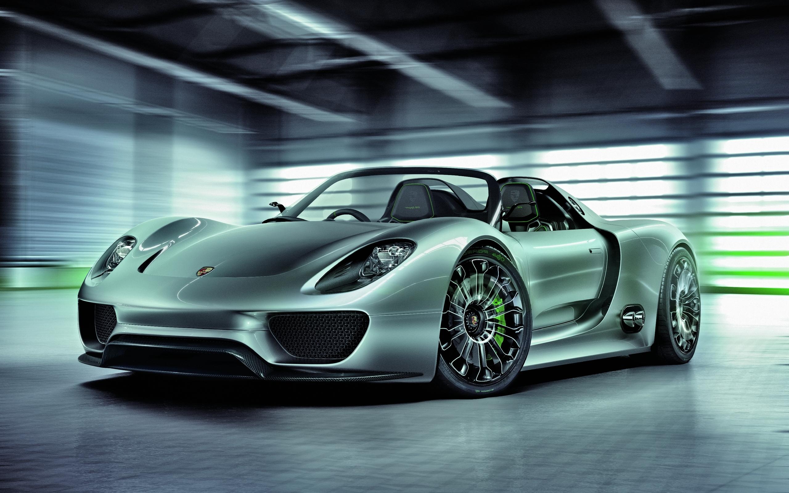 49661 скачать обои Транспорт, Машины, Порш (Porsche) - заставки и картинки бесплатно