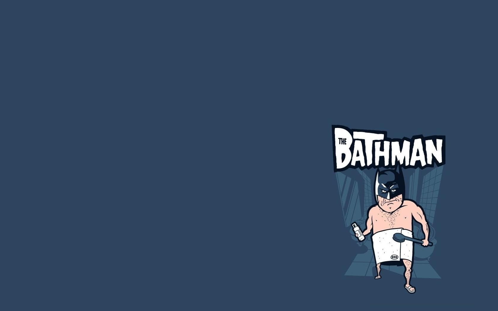 14694 download wallpaper Funny, Batman screensavers and pictures for free