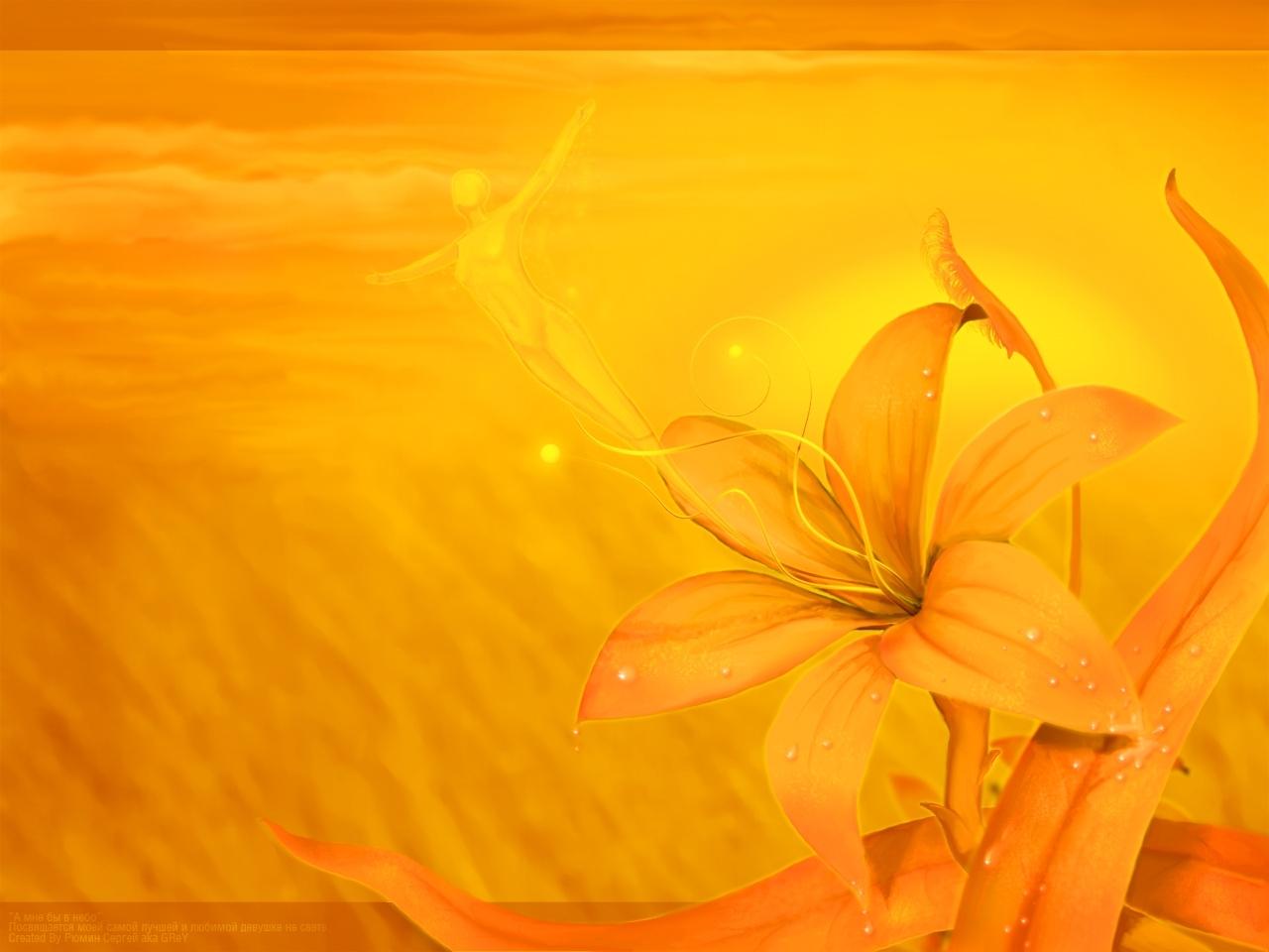 5314 скачать обои Растения, Цветы - заставки и картинки бесплатно