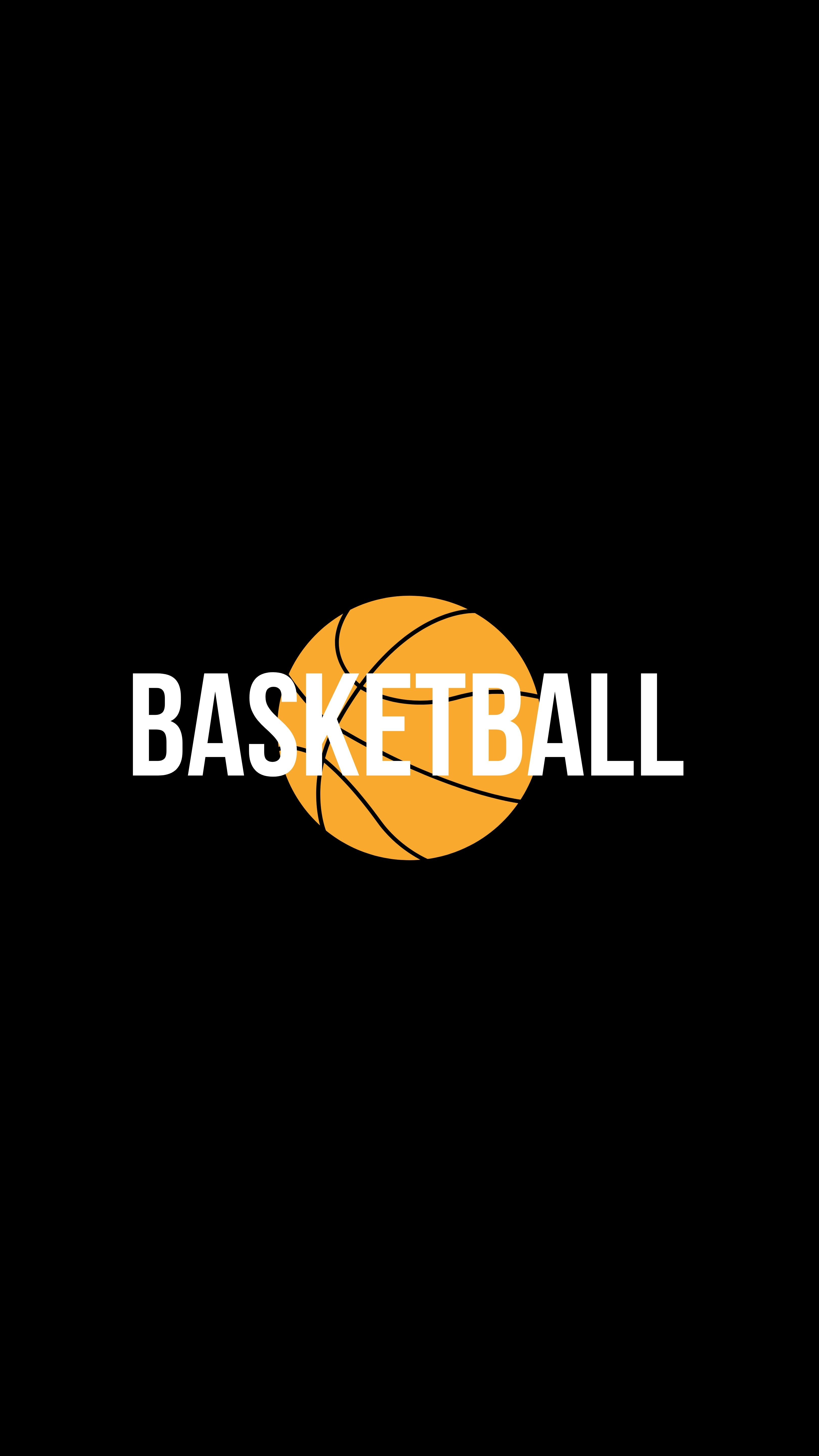 154399 Screensavers and Wallpapers Basketball for phone. Download Words, Basketball, Word, Ball, Inscription pictures for free