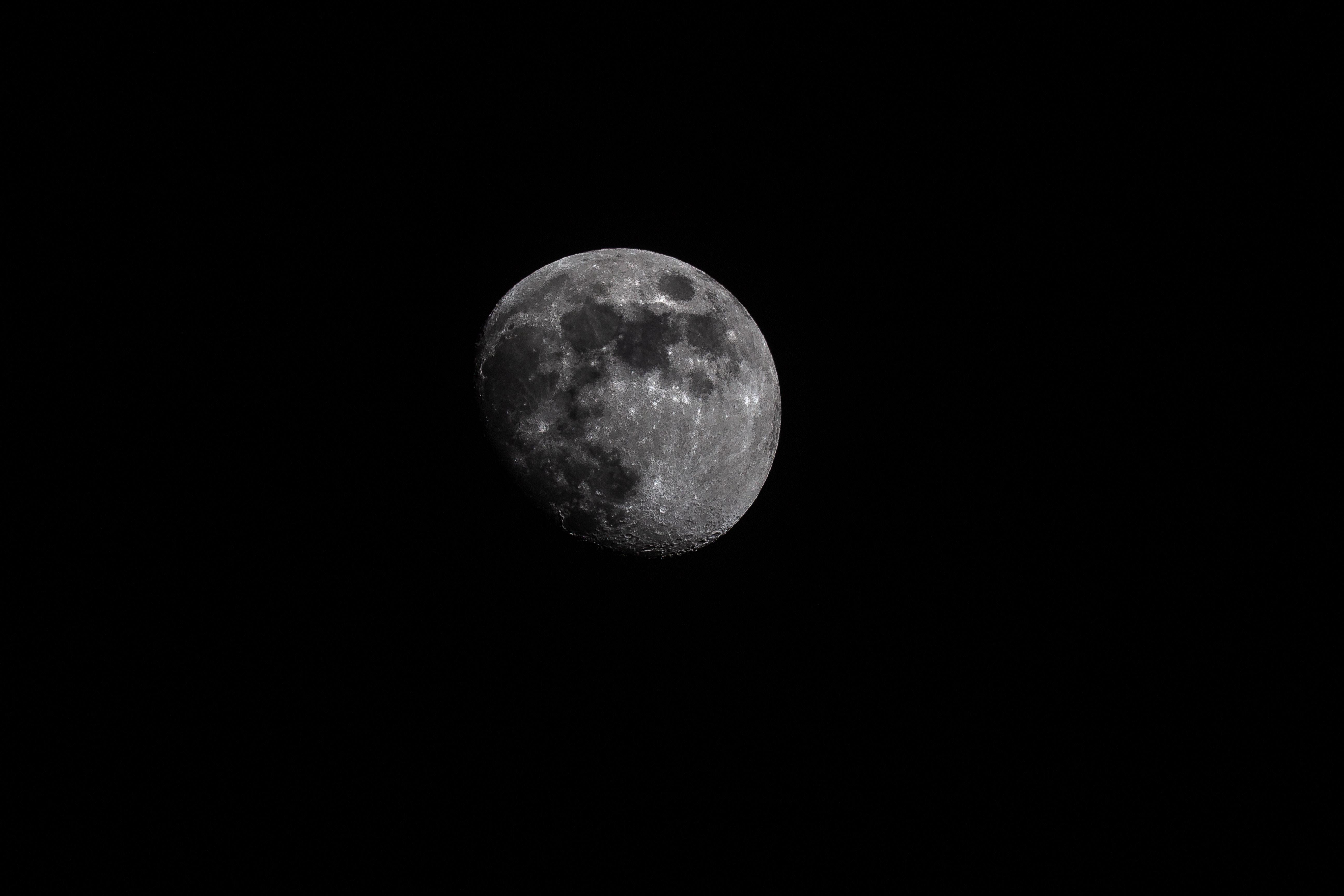 75733 Protetores de tela e papéis de parede Escuro em seu telefone. Baixe Escuro, Universo, Lua, Espaço, Planeta fotos gratuitamente