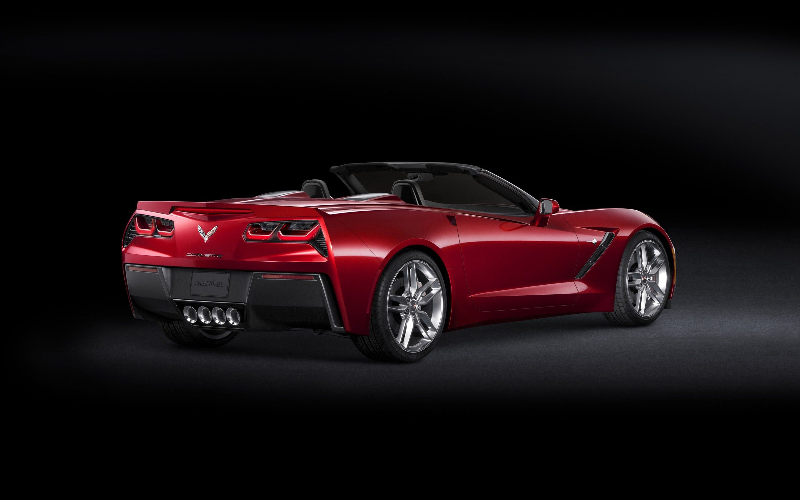 137099 download wallpaper Cars, Chevrolet Corvette, Auto, Stylish screensavers and pictures for free
