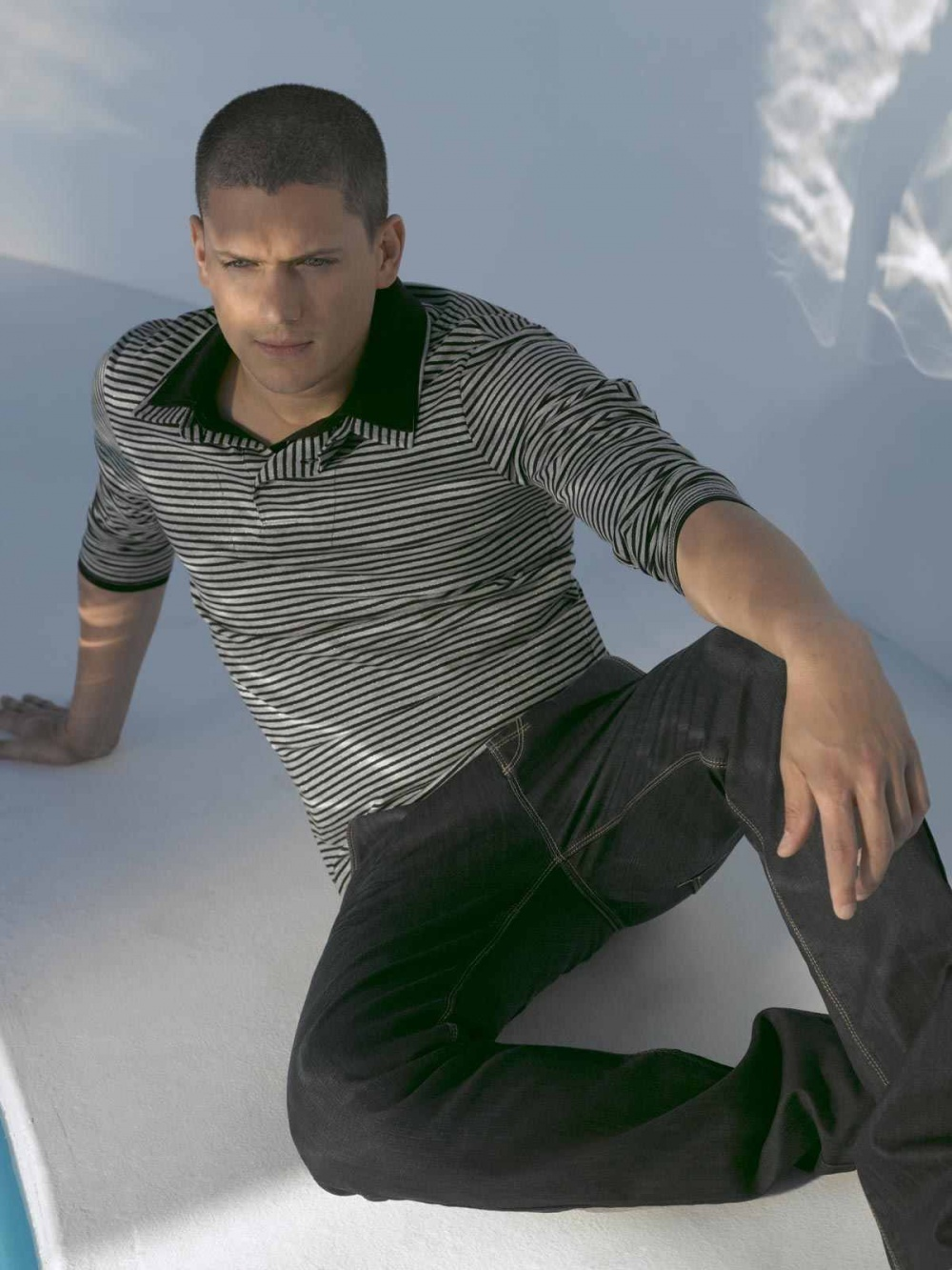 12471 download wallpaper People, Actors, Men, Wentworth Miller screensavers and pictures for free
