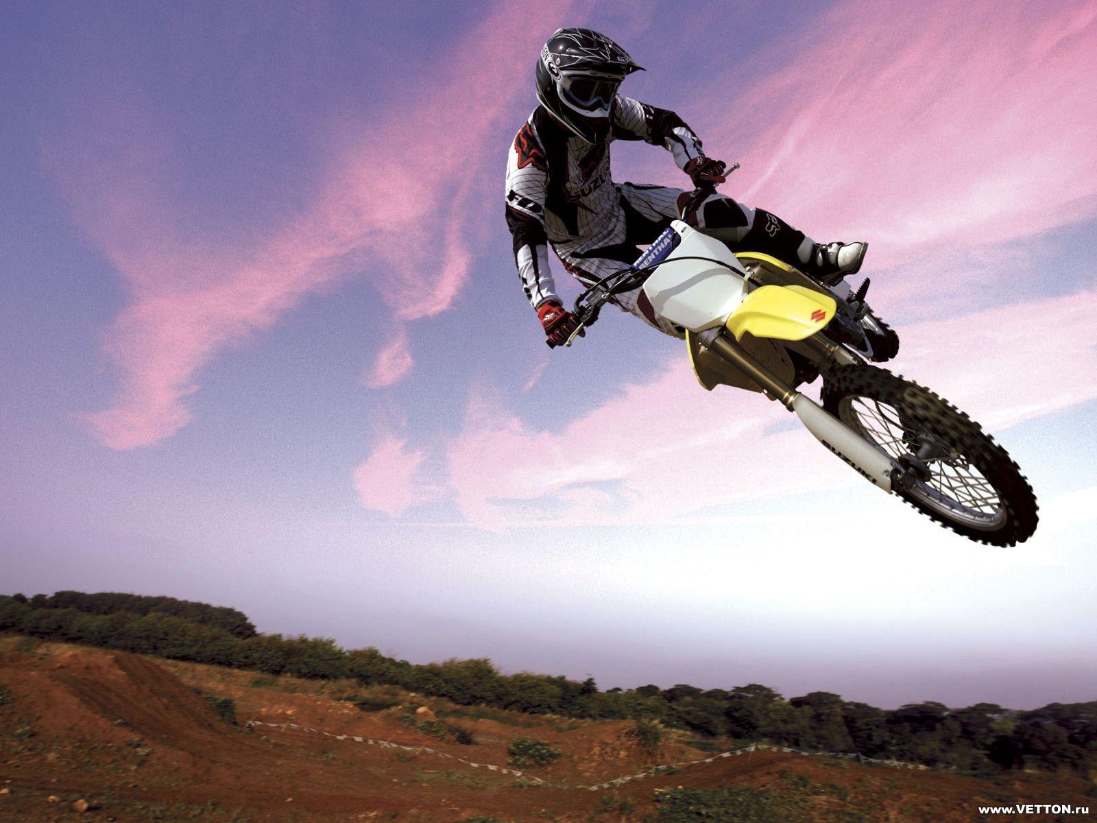 7708 descargar fondo de pantalla Deportes, Motocross: protectores de pantalla e imágenes gratis