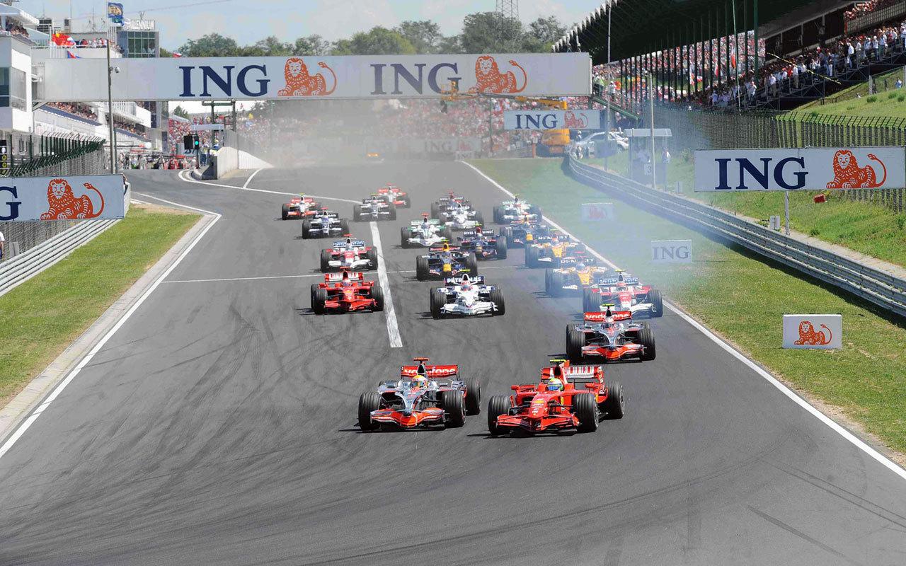 11413 скачать обои Транспорт, Машины, Формула-1 (Formula-1, F1) - заставки и картинки бесплатно
