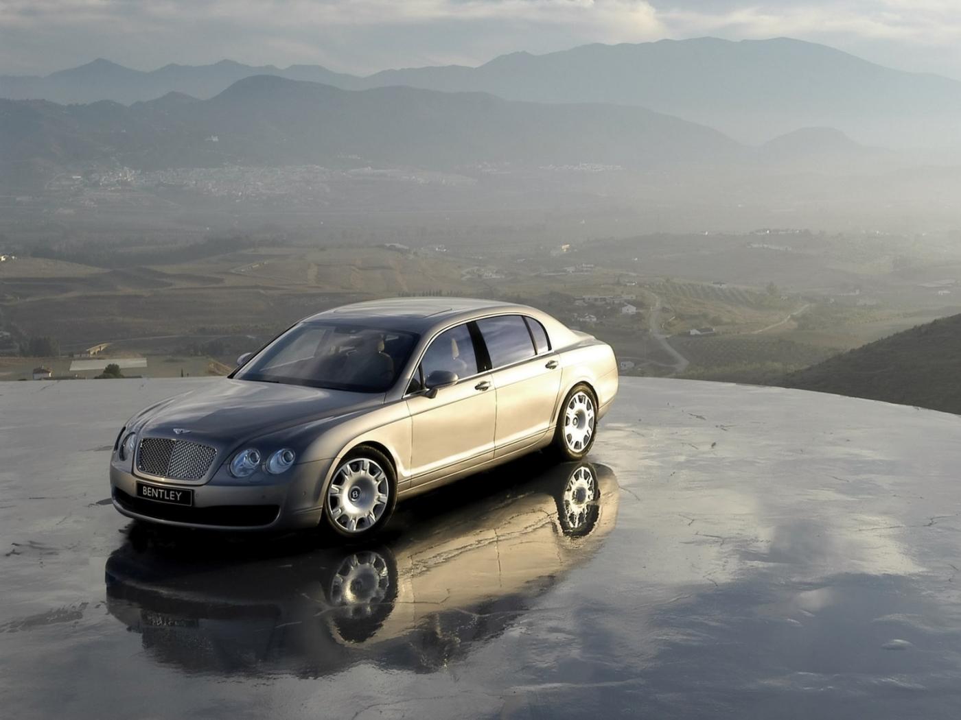26701 скачать обои Транспорт, Машины, Бэнтли (Bentley) - заставки и картинки бесплатно