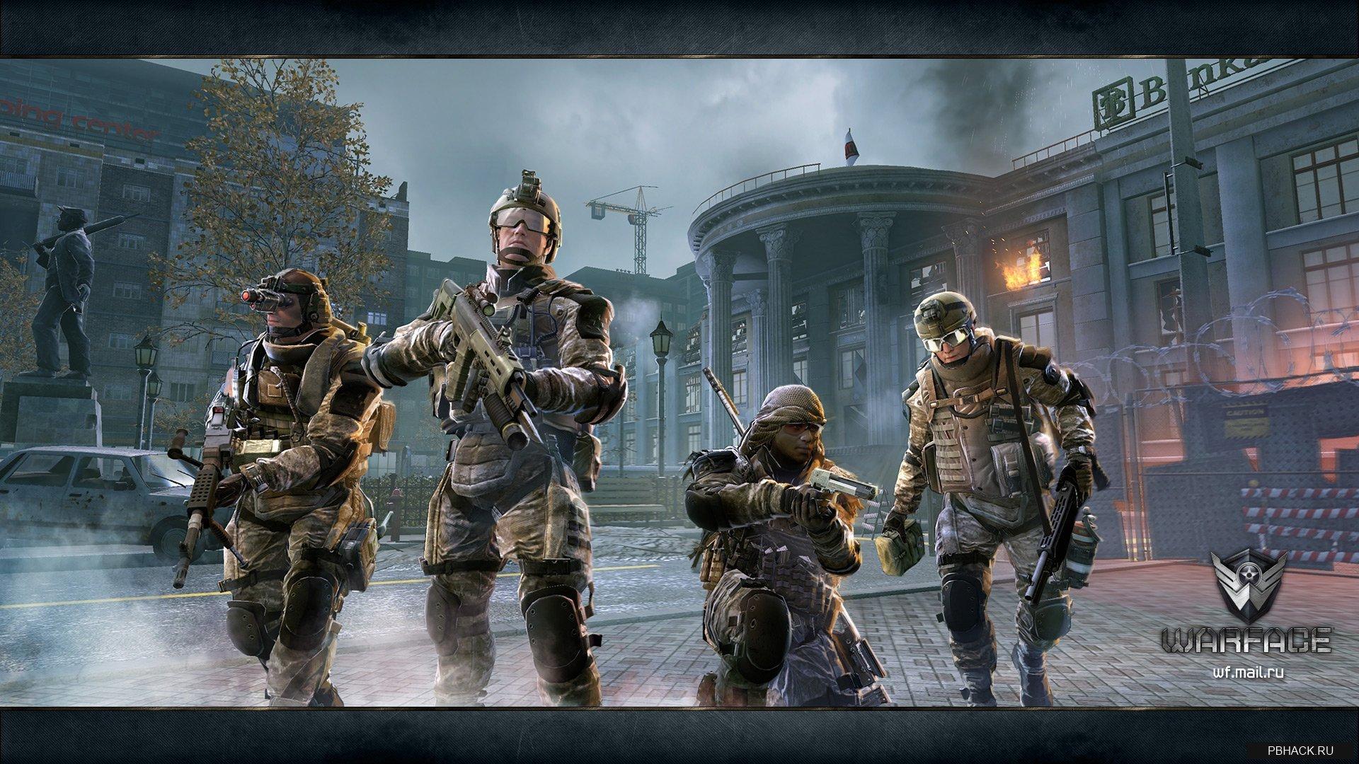 18326 télécharger le fond d'écran Jeux, Last Of Us - économiseurs d'écran et images gratuitement