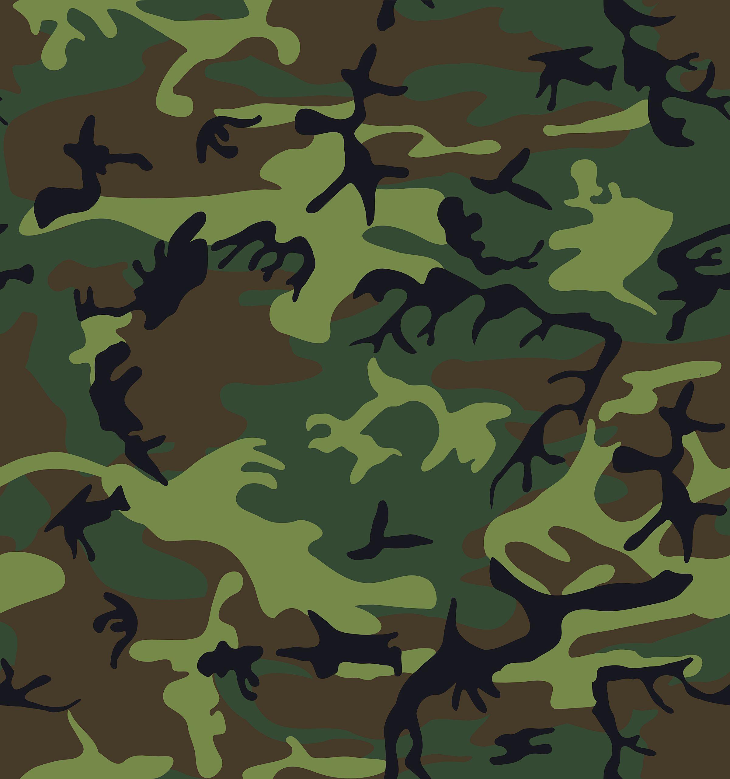 103062 скачать обои Текстуры, Текстура, Камуфляж, Узоры, Зеленый, Милитари - заставки и картинки бесплатно