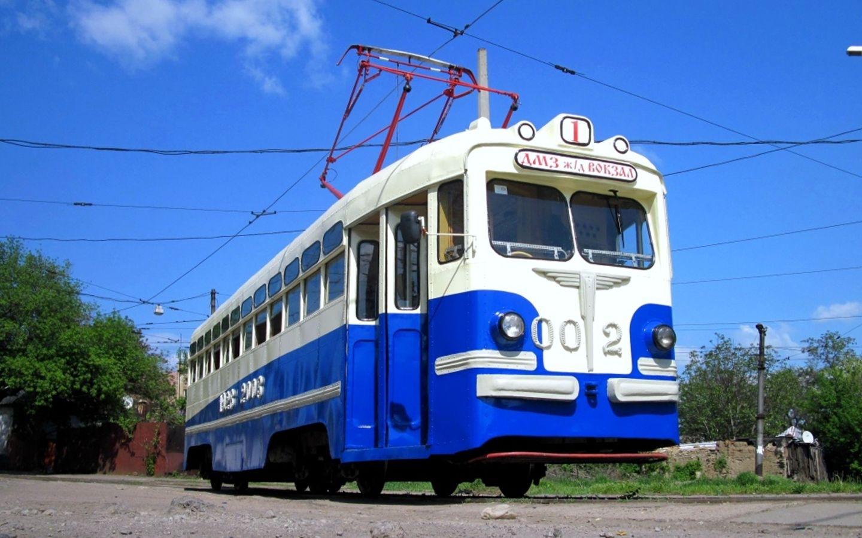 26517壁紙のダウンロード輸送, 列車-スクリーンセーバーと写真を無料で