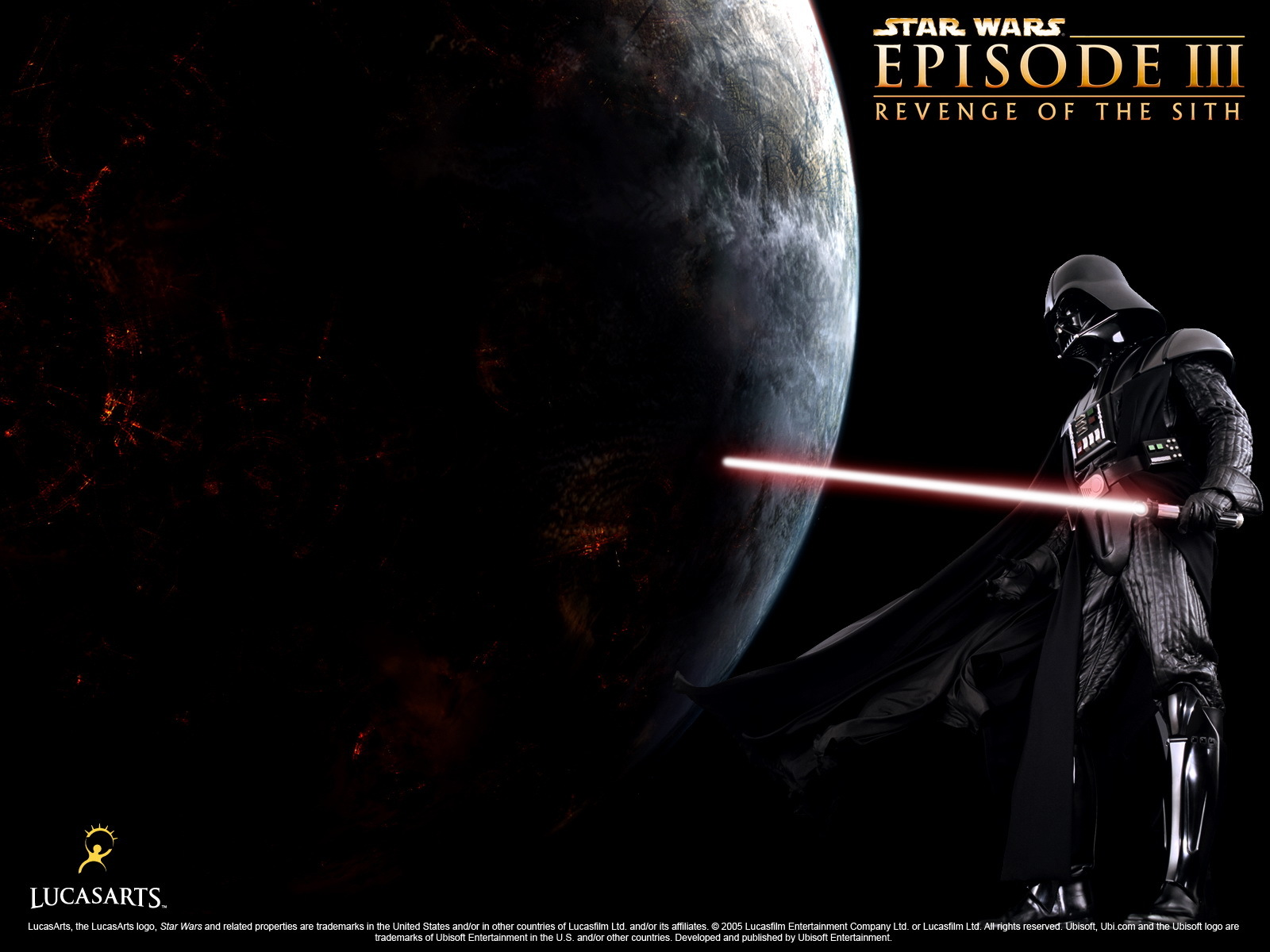 16001 Screensavers and Wallpapers Star Wars for phone. Download Cinema, Star Wars pictures for free
