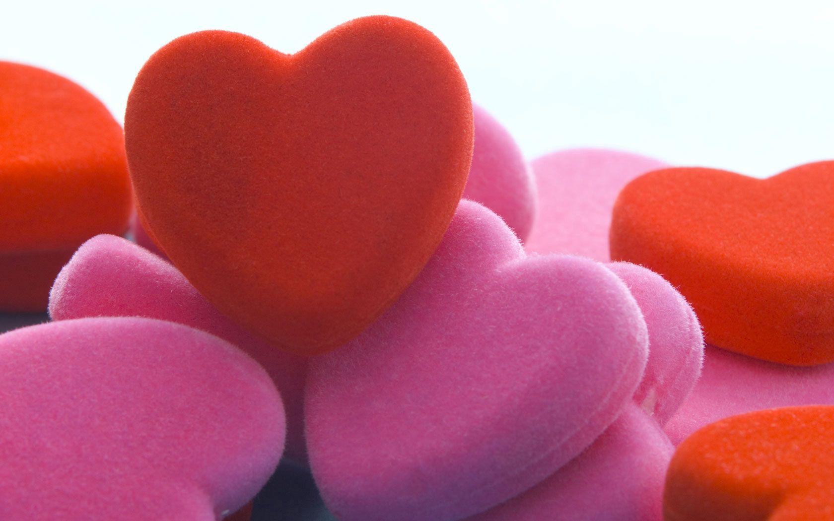 57420 descargar fondo de pantalla Amor, Rosa, Rosado, La Forma, Forma, Corazones: protectores de pantalla e imágenes gratis