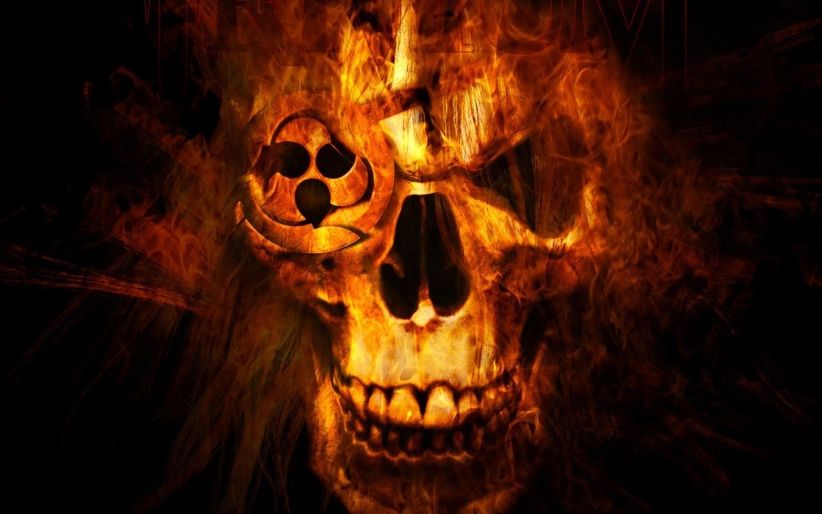 12703 Заставки и Обои Смерть на телефон. Скачать Смерть, Арт, Огонь, Рисунки картинки бесплатно