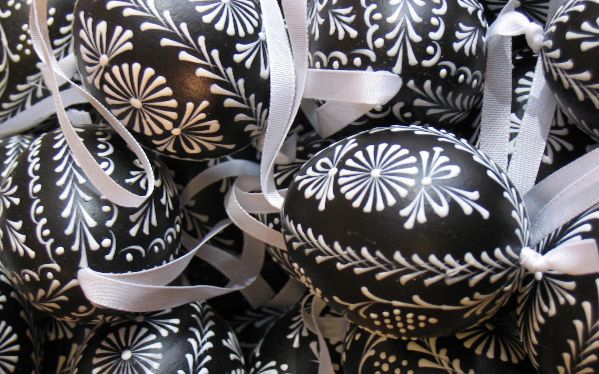 13881 descargar fondo de pantalla Vacaciones, Fondo, Huevos, Pascua: protectores de pantalla e imágenes gratis
