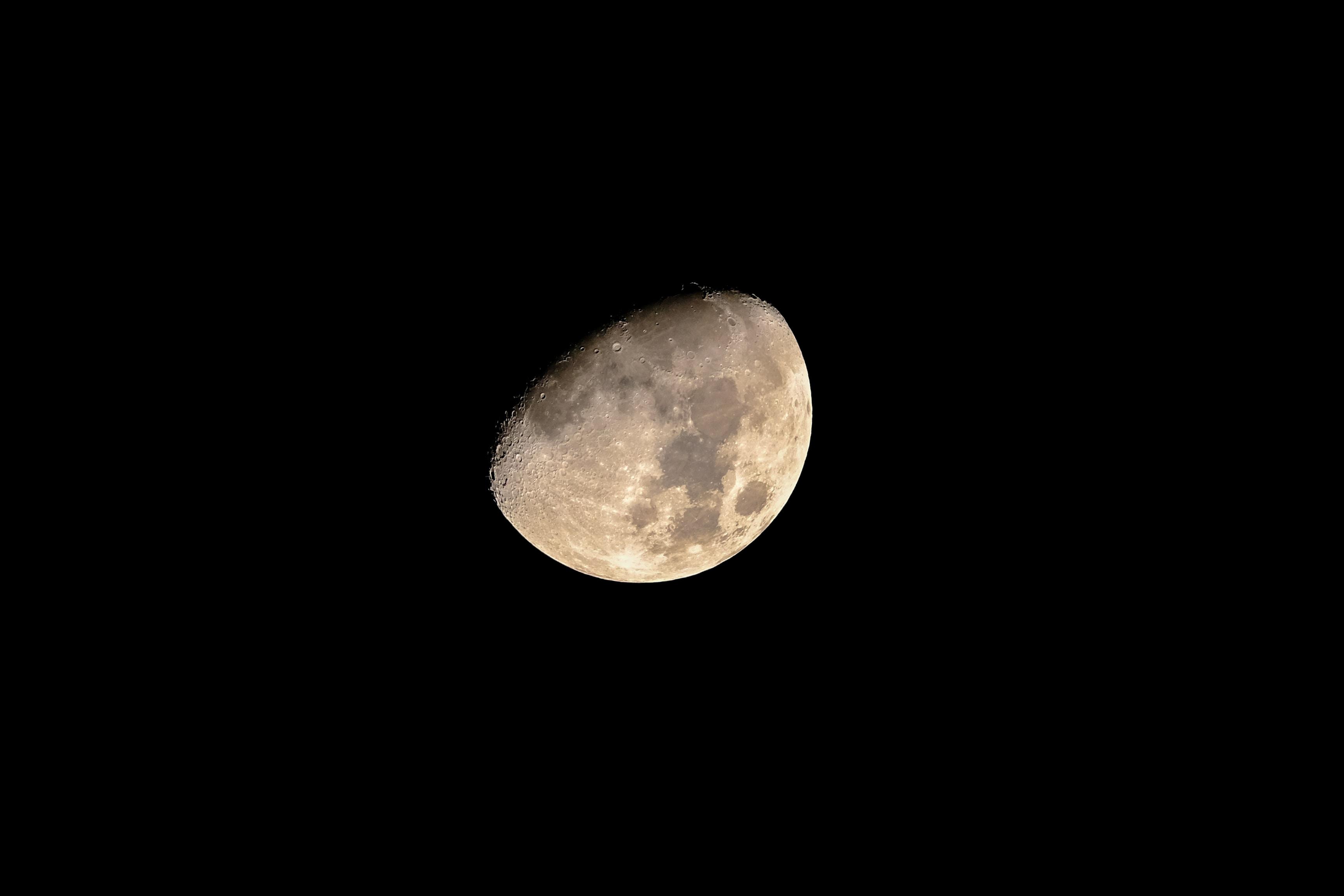 62474 Protetores de tela e papéis de parede Lua em seu telefone. Baixe Universo, Lua, Escuro, Sombra, Astronomia fotos gratuitamente