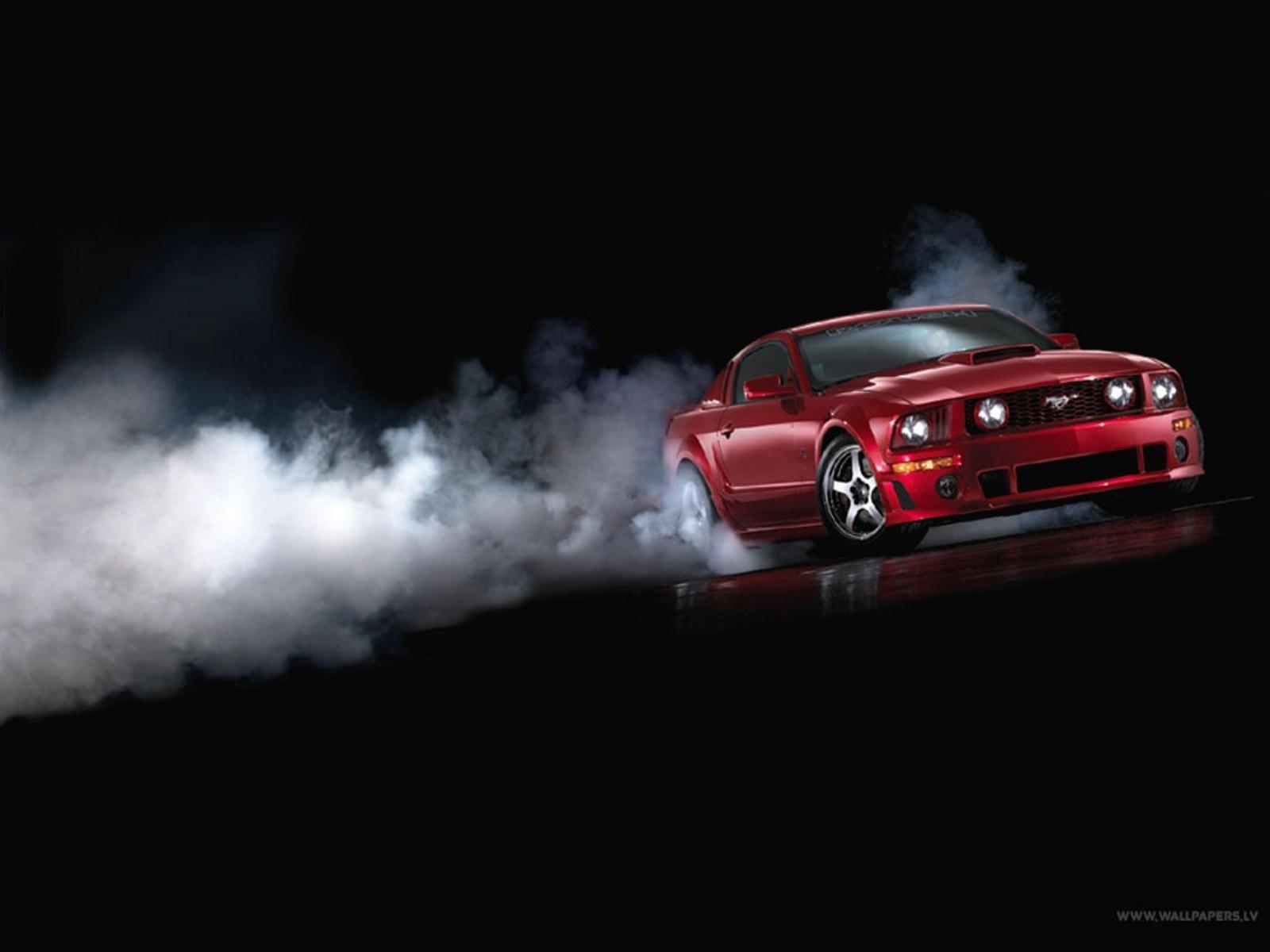 21402 скачать обои Транспорт, Машины, Мустанг (Mustang) - заставки и картинки бесплатно