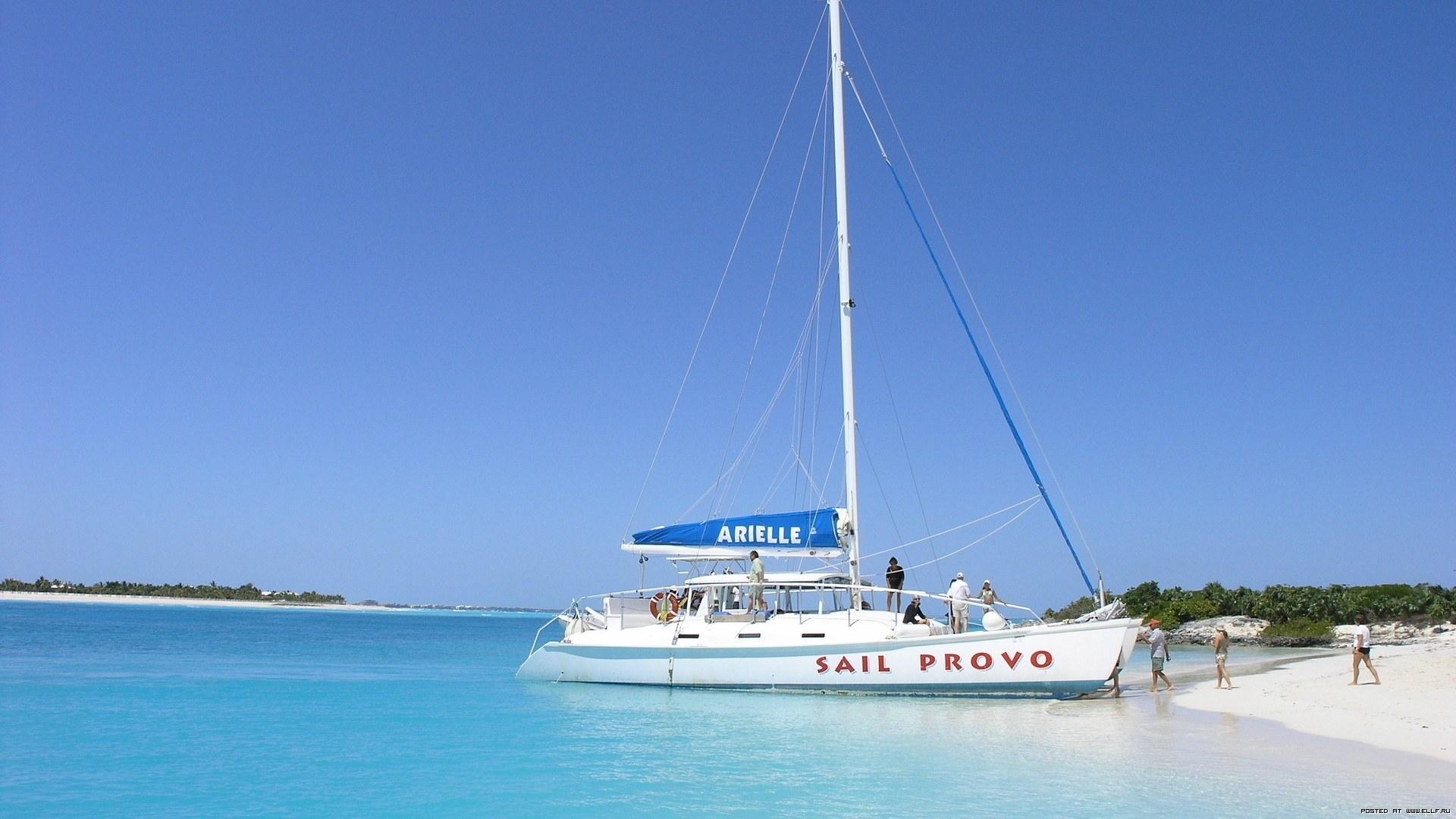 26695 免費下載壁紙 运输, 景观, 海, 游艇 屏保和圖片