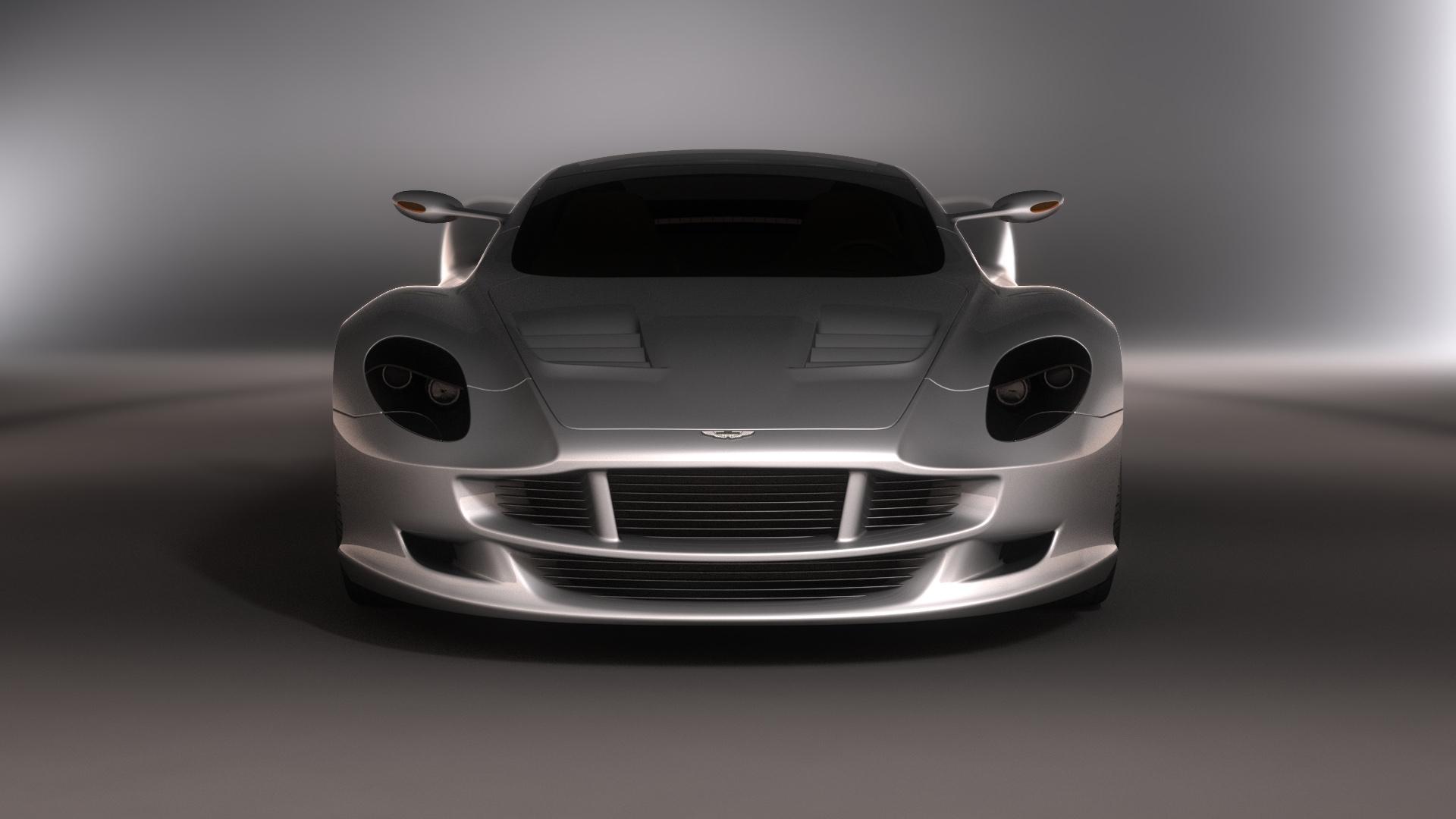 30318 скачать обои Транспорт, Машины, Астон Мартин (Aston Martin) - заставки и картинки бесплатно
