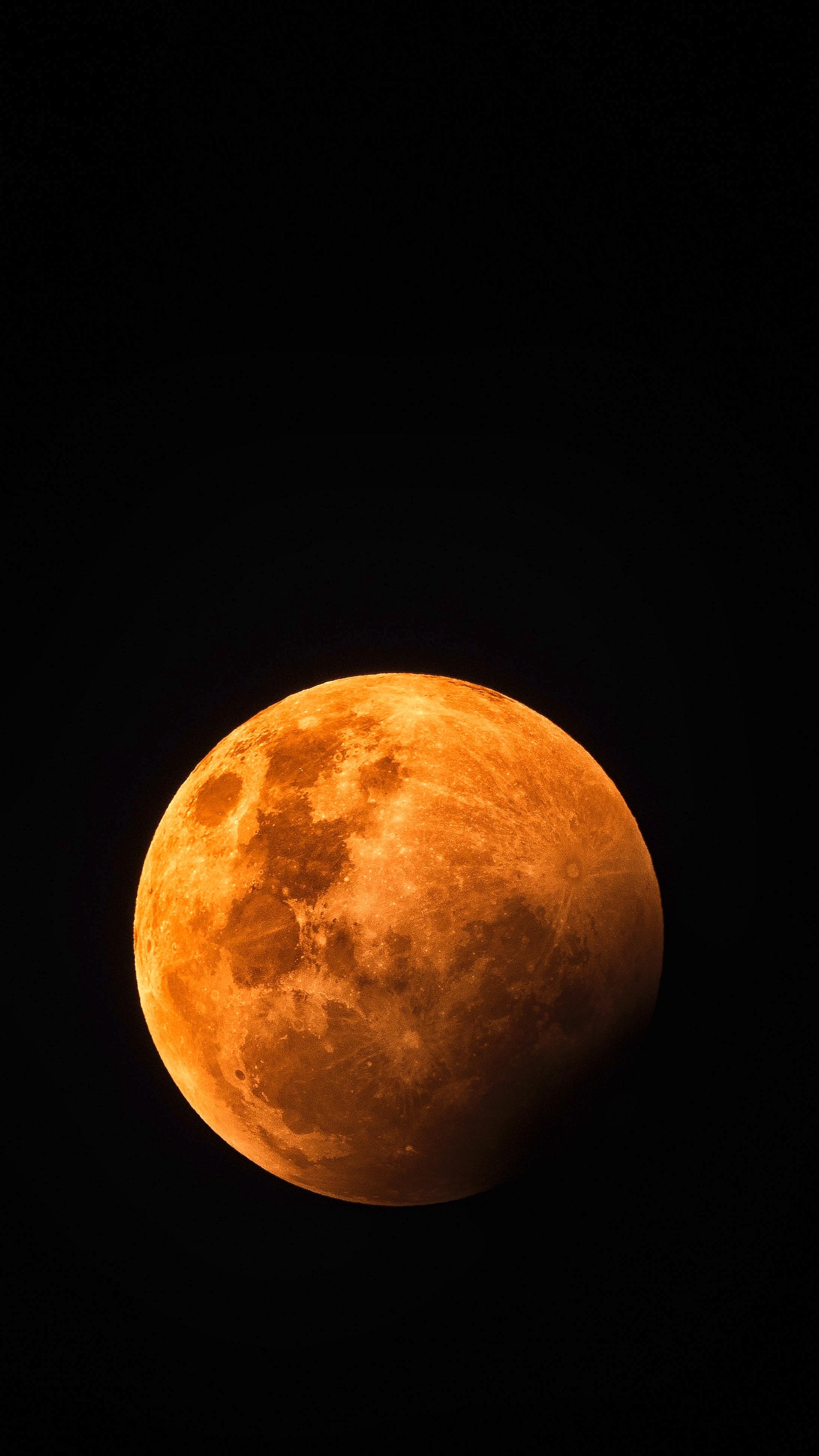 104850 Protetores de tela e papéis de parede Lua em seu telefone. Baixe Lua, Universo, Lua Cheia, Satélite, Lua Vermelha fotos gratuitamente