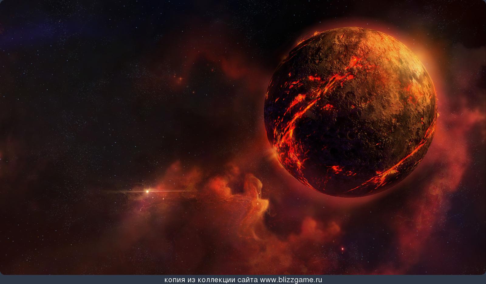 17768 скачать обои Пейзаж, Планеты, Космос - заставки и картинки бесплатно