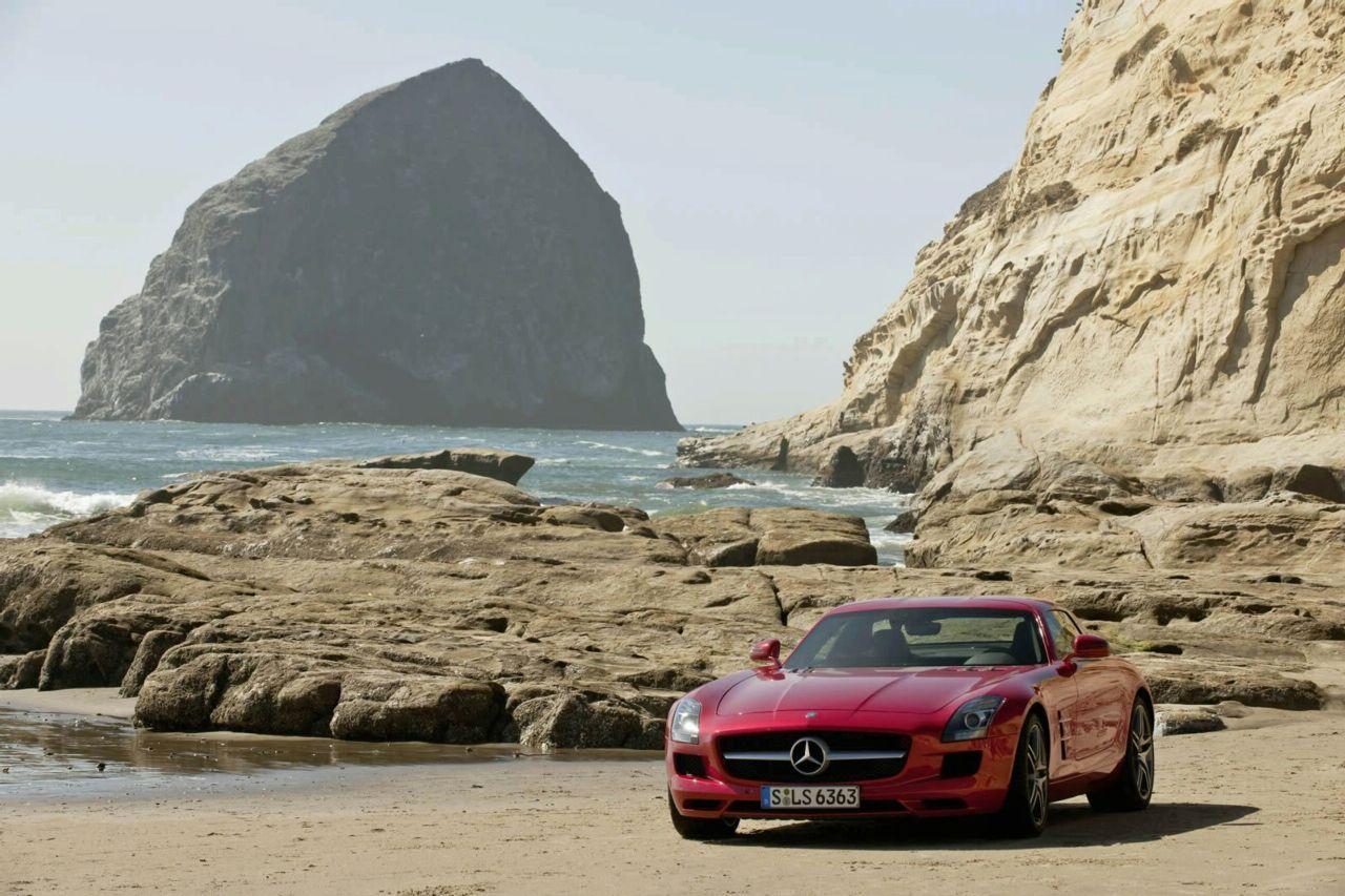 11962 скачать обои Транспорт, Машины, Мерседес (Mercedes) - заставки и картинки бесплатно