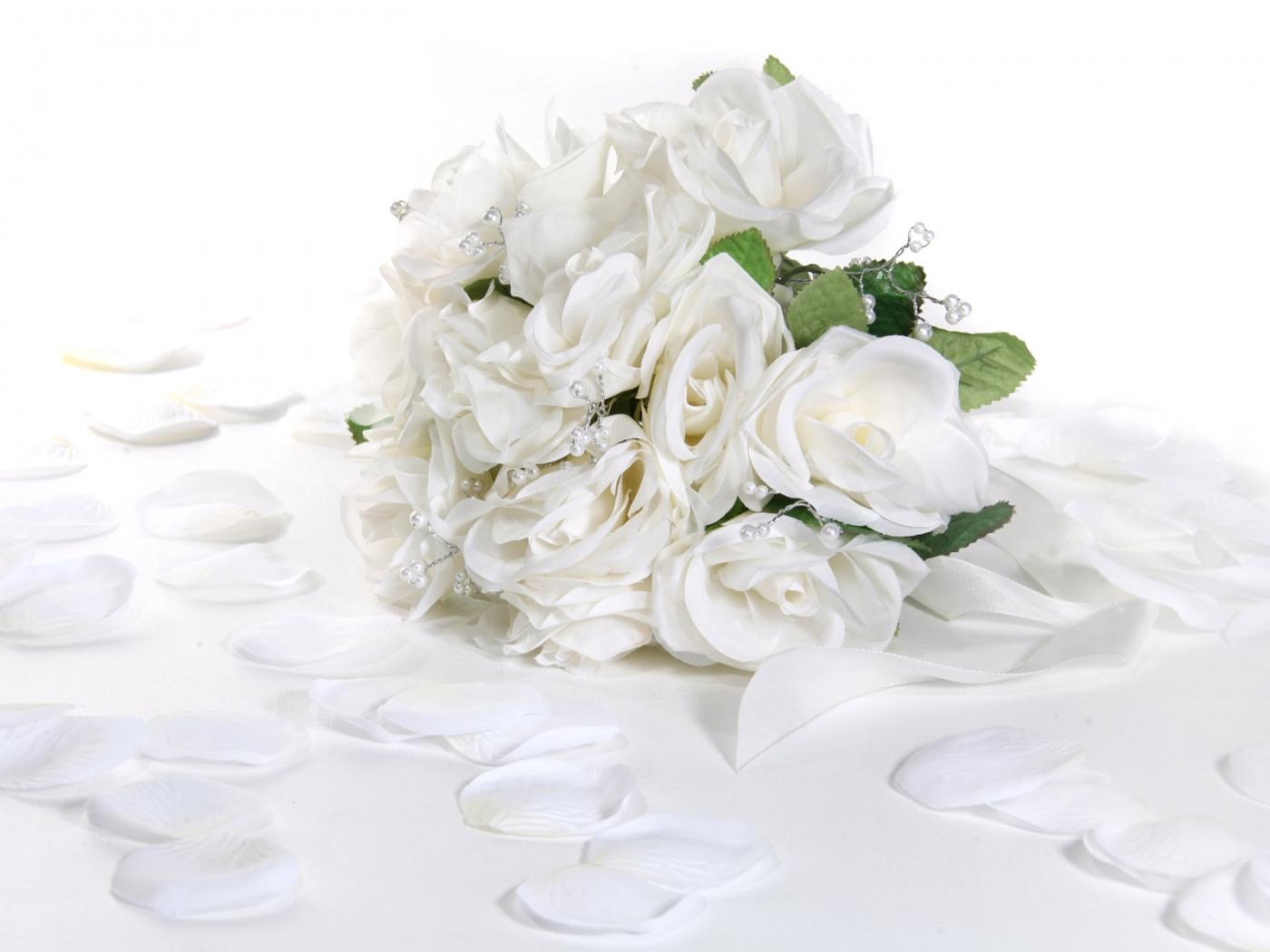 33769 скачать обои Растения, Цветы, Букеты - заставки и картинки бесплатно