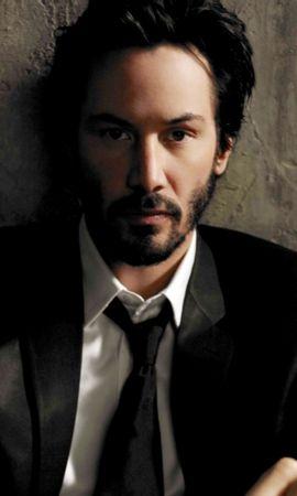 23262 descargar fondo de pantalla Cine, Personas, Actores, Hombres, Keanu Reeves: protectores de pantalla e imágenes gratis
