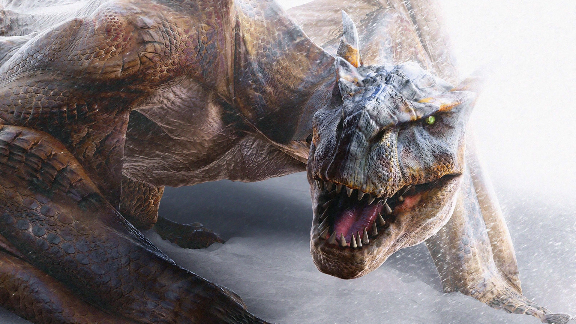 8003 download wallpaper Animals, Dragons, Dinosaurs screensavers and pictures for free