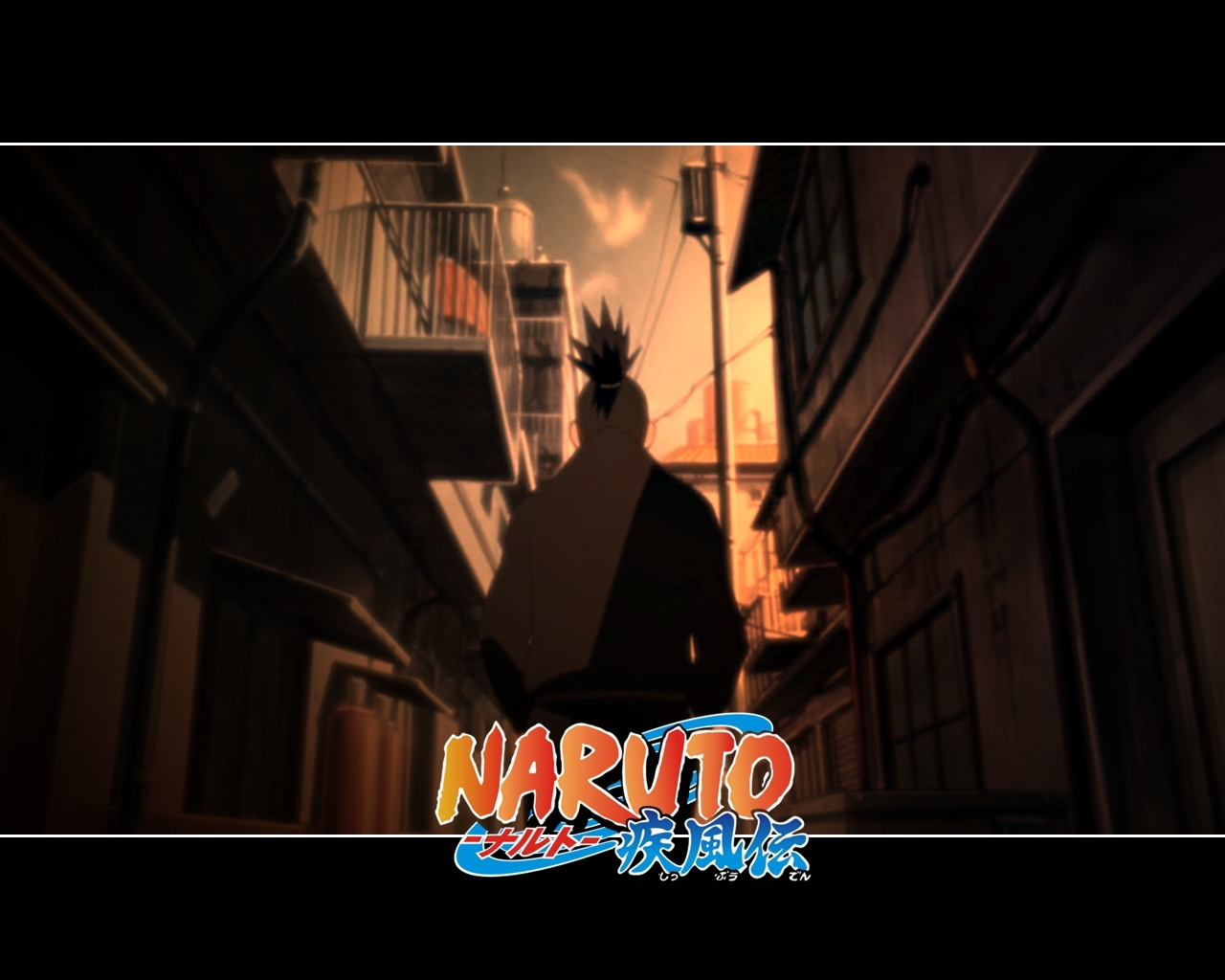 5603 download wallpaper Cartoon, Naruto screensavers and pictures for free
