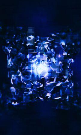 お使いの携帯電話の96266スクリーンセーバーと壁紙テクノロジー。 テクノロジー, クラッシュ, 失敗, システム, 制, コード, 青いの写真を無料でダウンロード